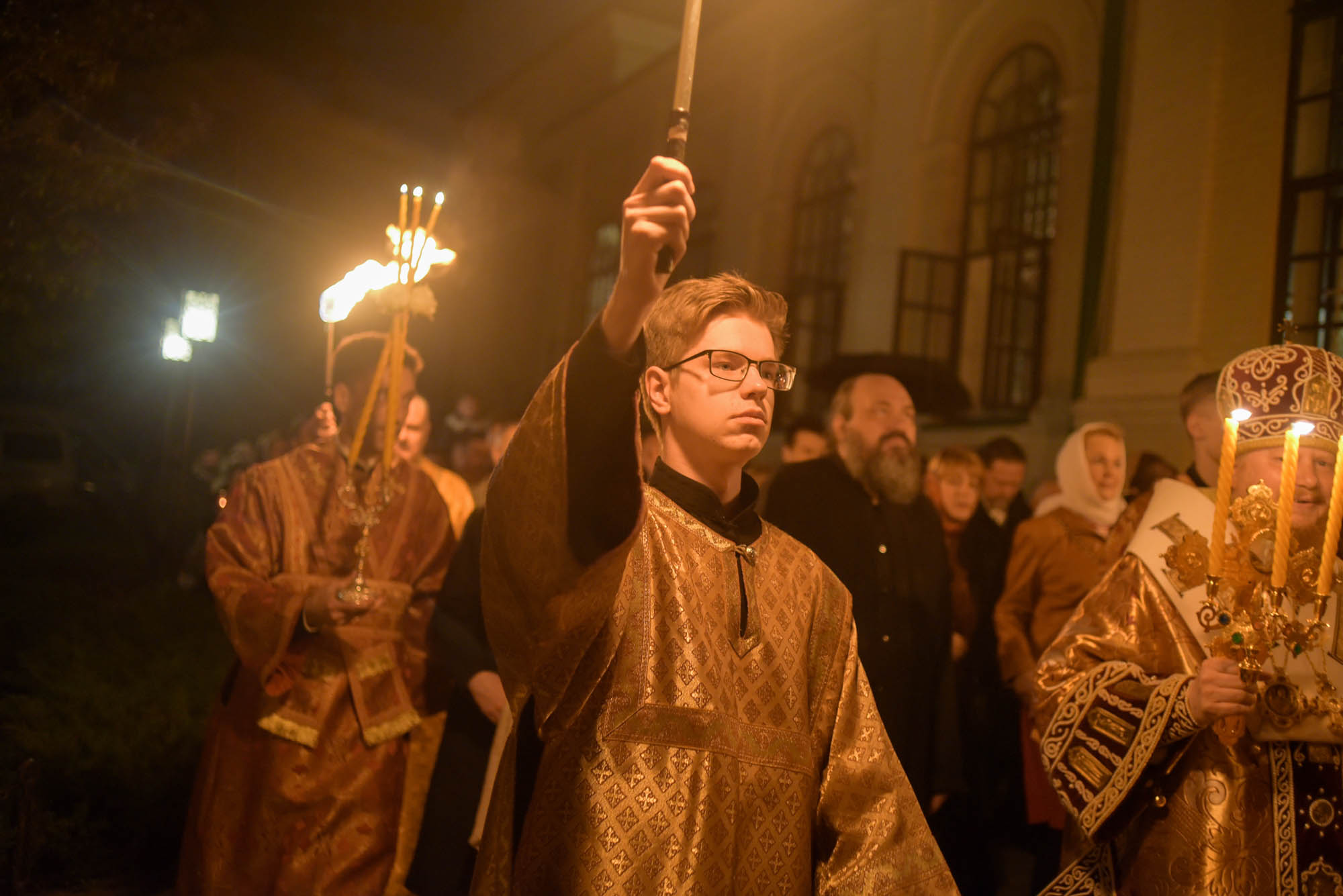 Orthodox photography Sergey Ryzhkov 8819
