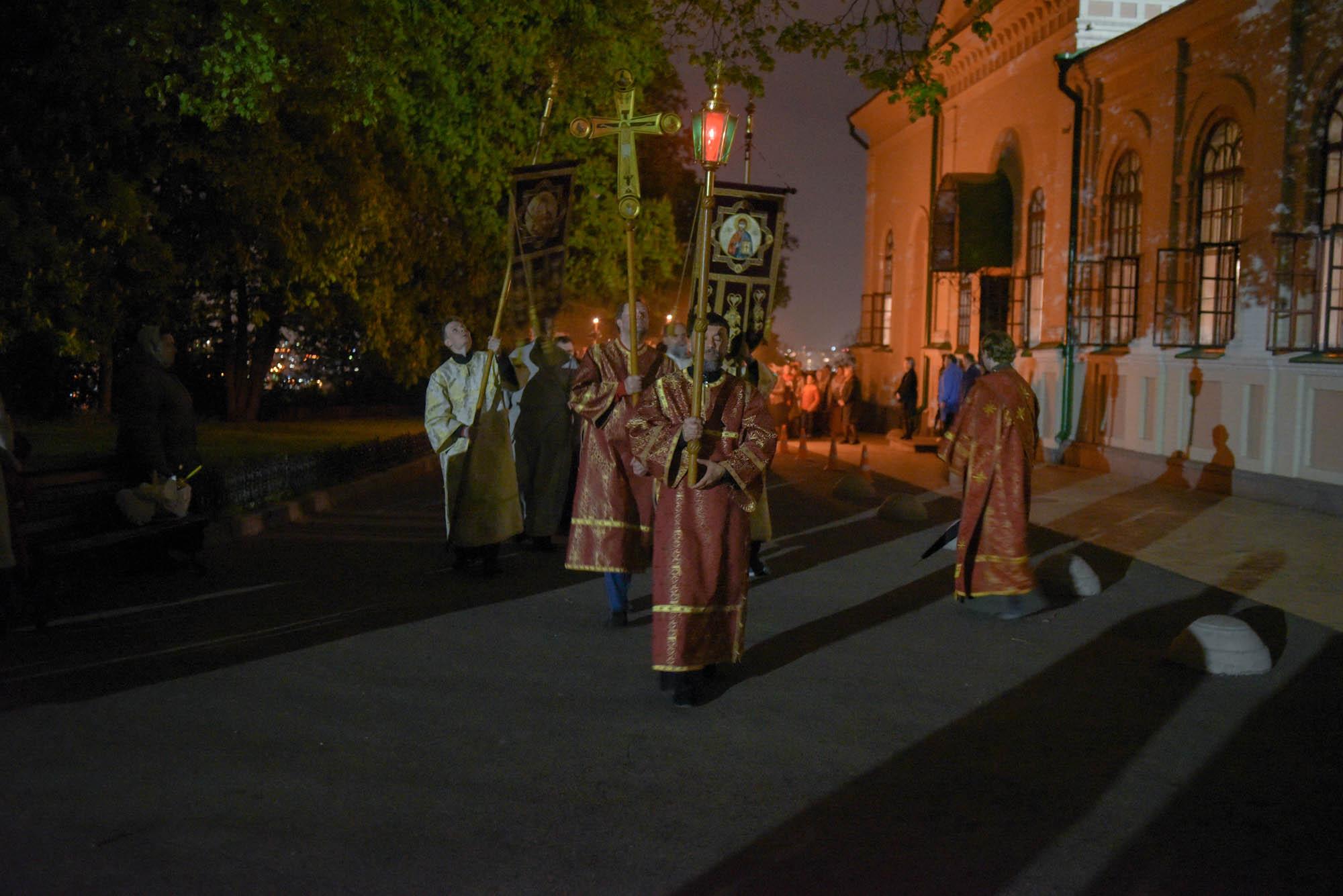 Orthodox photography Sergey Ryzhkov 8841