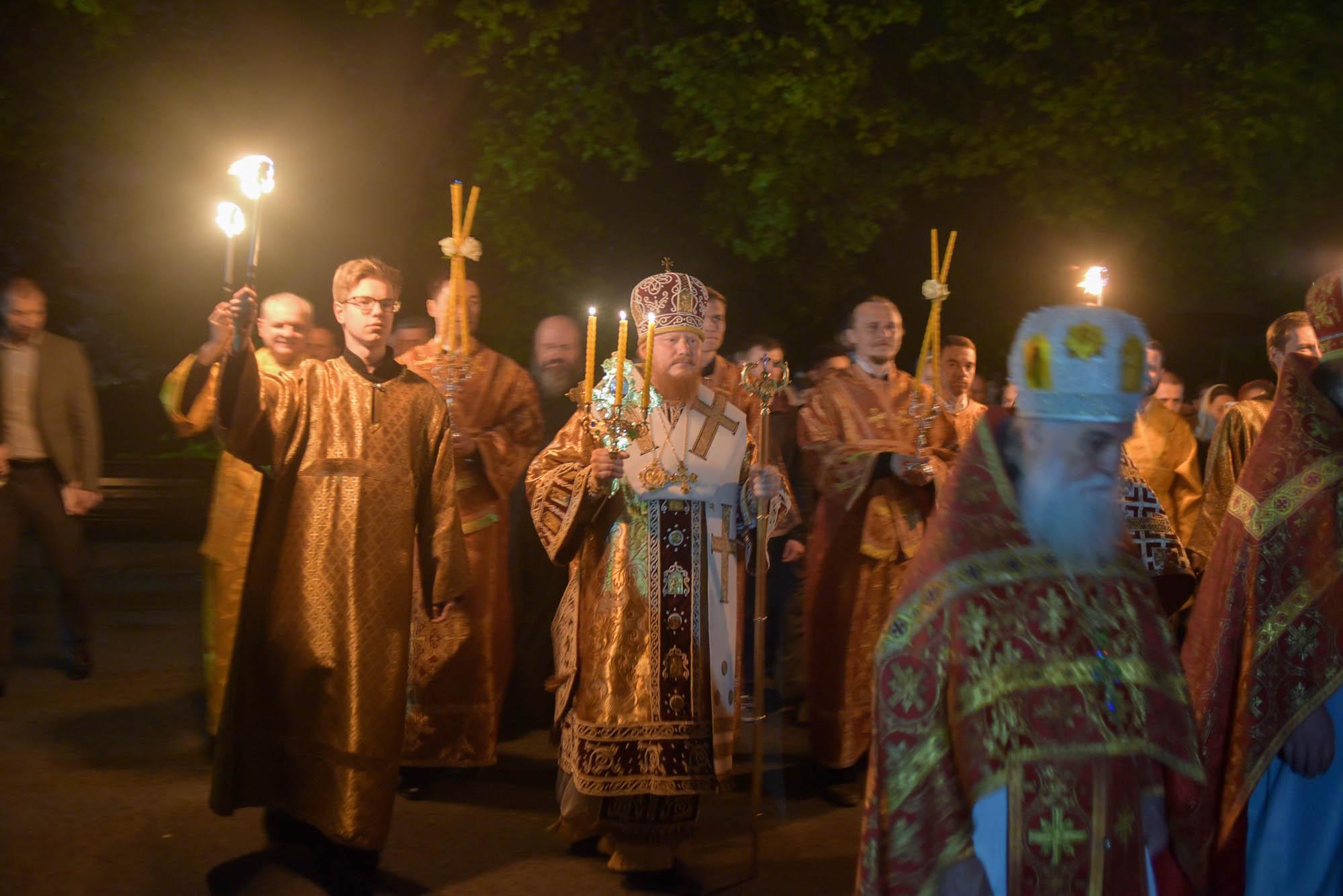 Orthodox photography Sergey Ryzhkov 8852