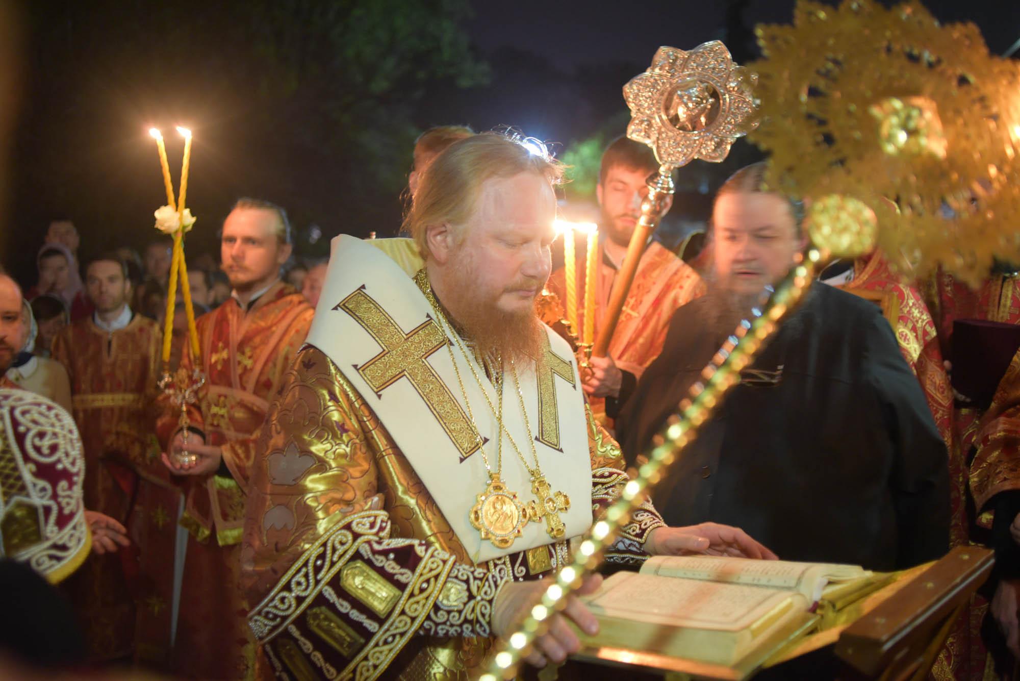 Orthodox photography Sergey Ryzhkov 8860