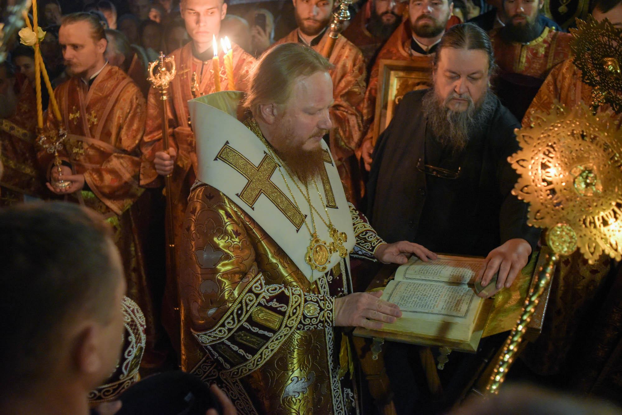 Orthodox photography Sergey Ryzhkov 8879