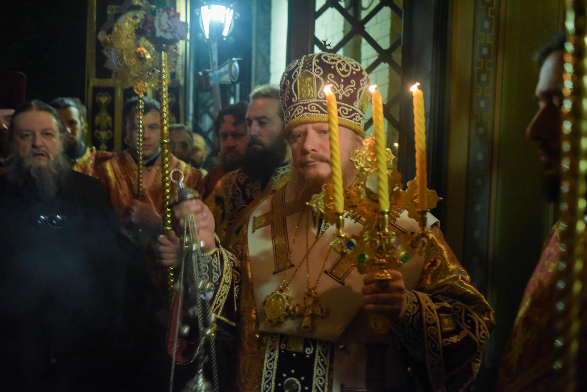 Orthodox photography Sergey Ryzhkov 8889