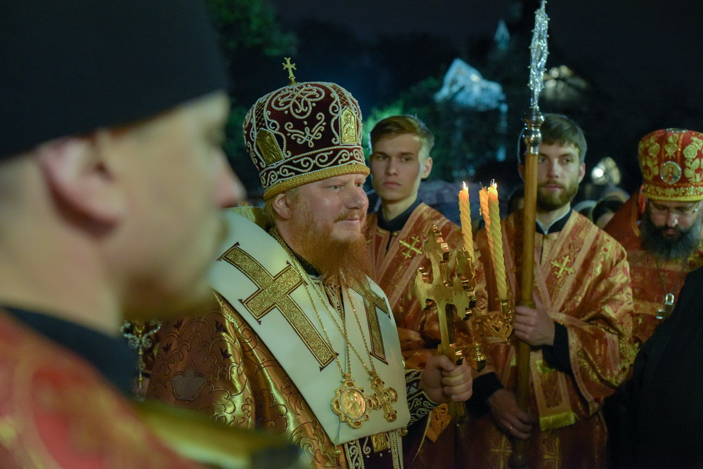 Orthodox photography Sergey Ryzhkov 89130