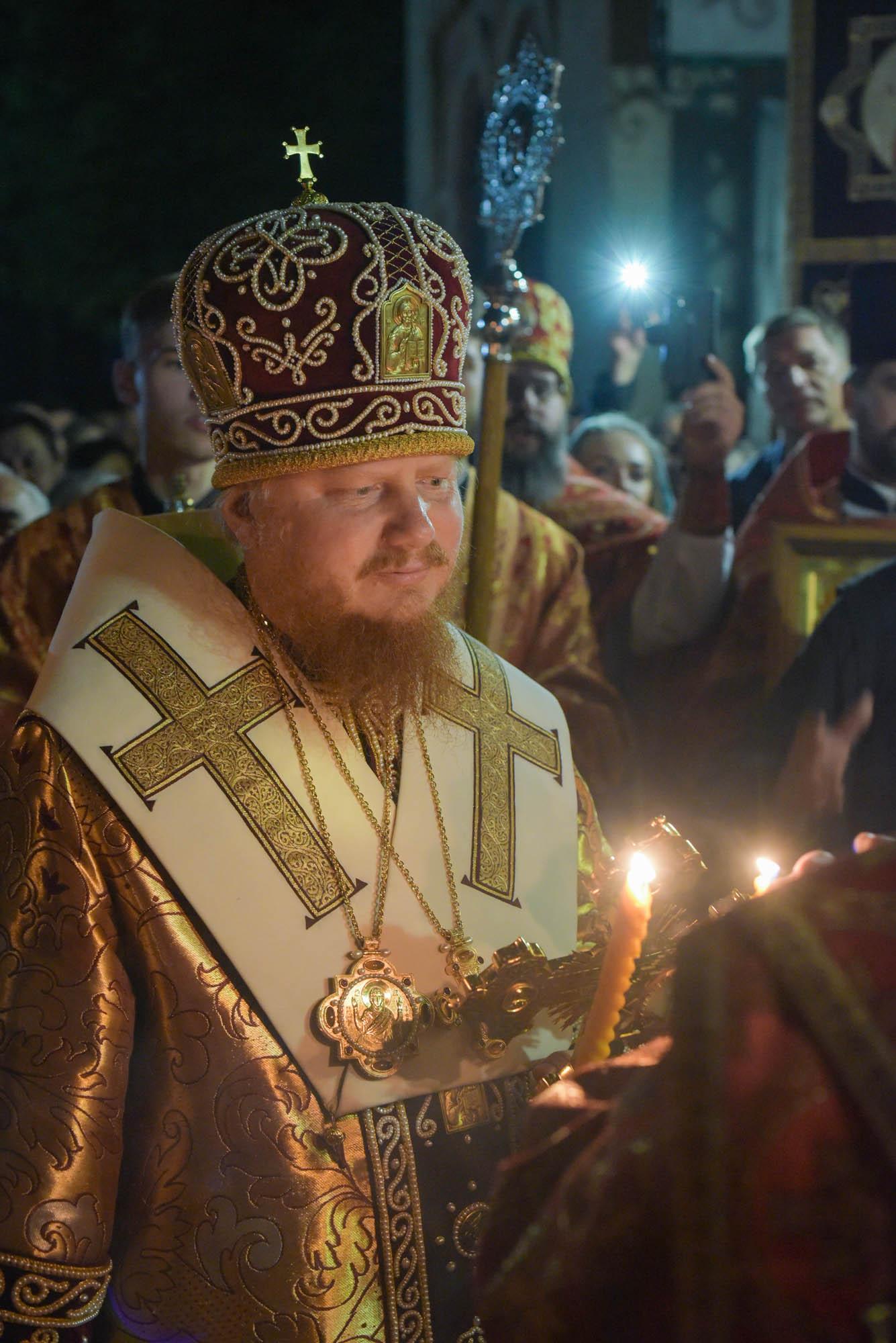 Orthodox photography Sergey Ryzhkov 8923