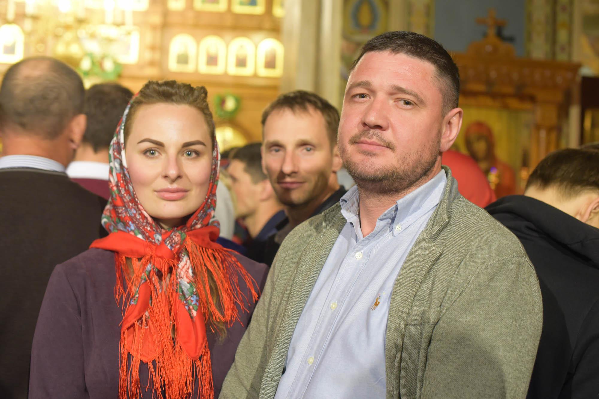 Orthodox photography Sergey Ryzhkov 8928