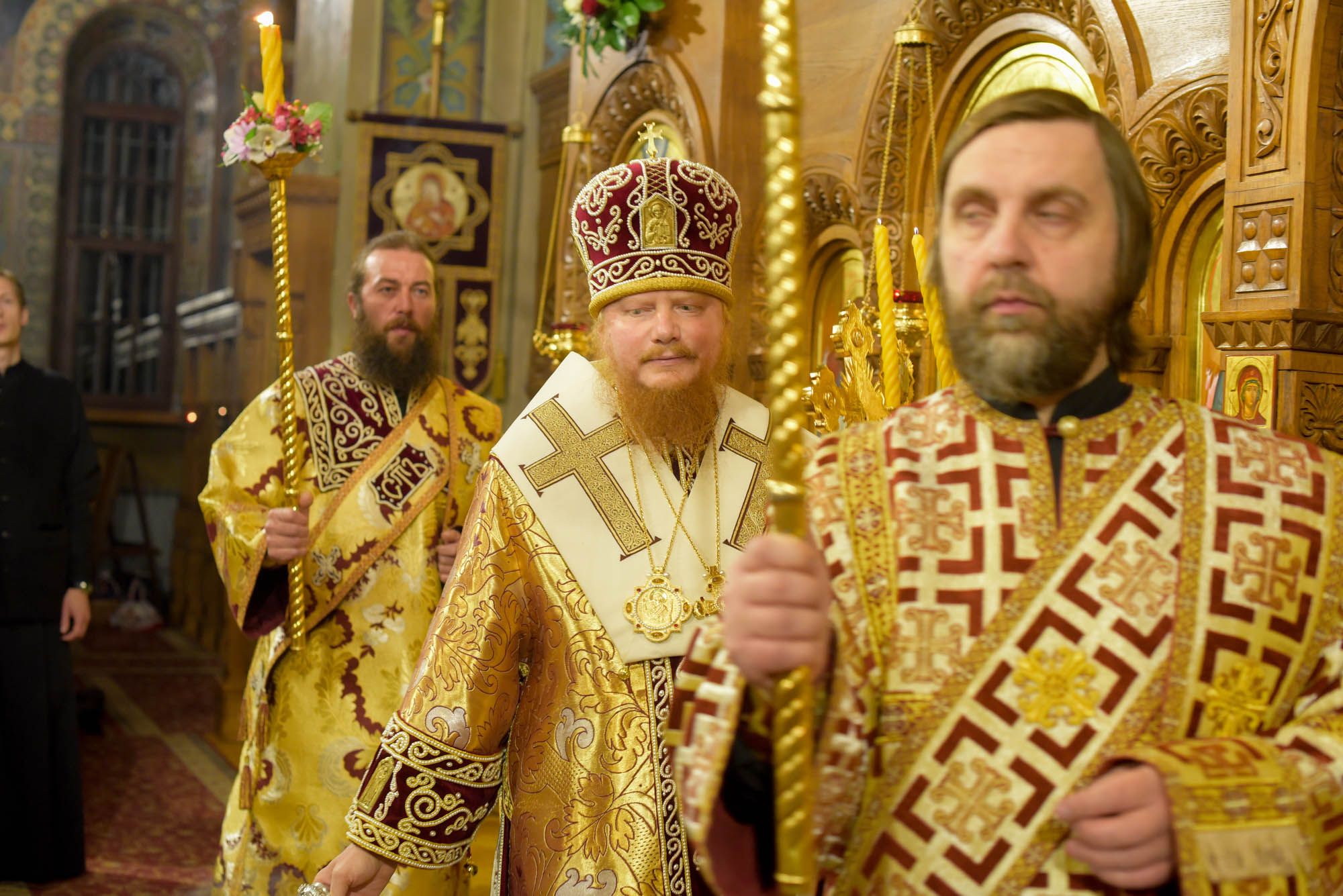 Orthodox photography Sergey Ryzhkov 8965
