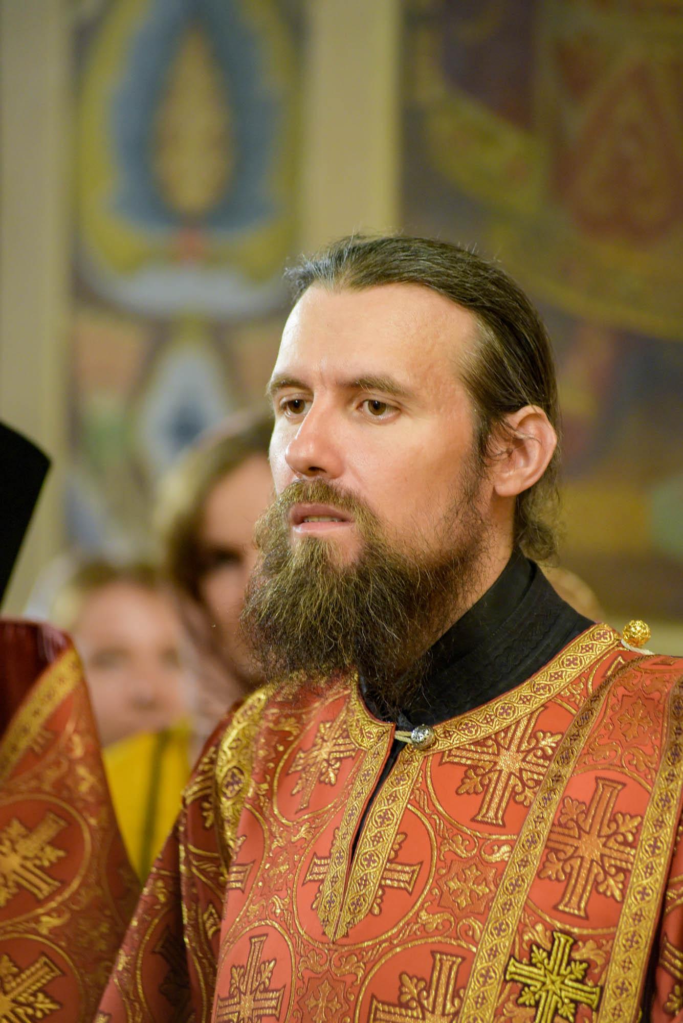 Orthodox photography Sergey Ryzhkov 8970