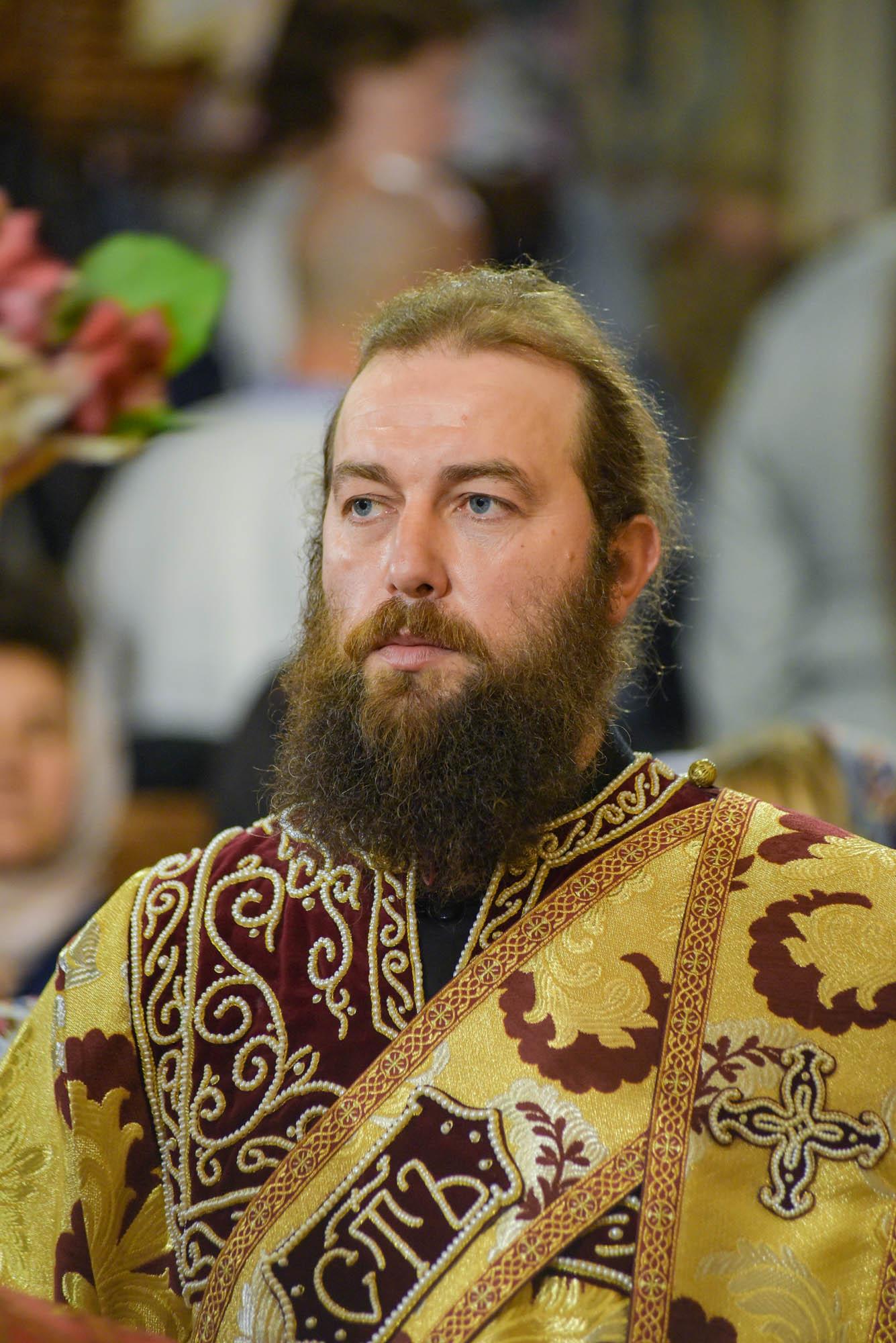Orthodox photography Sergey Ryzhkov 8987