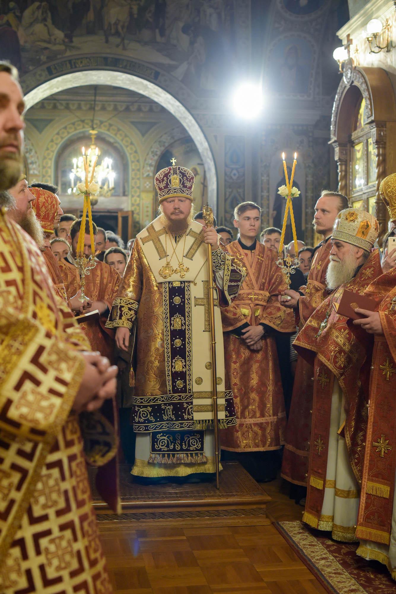 Orthodox photography Sergey Ryzhkov 8993