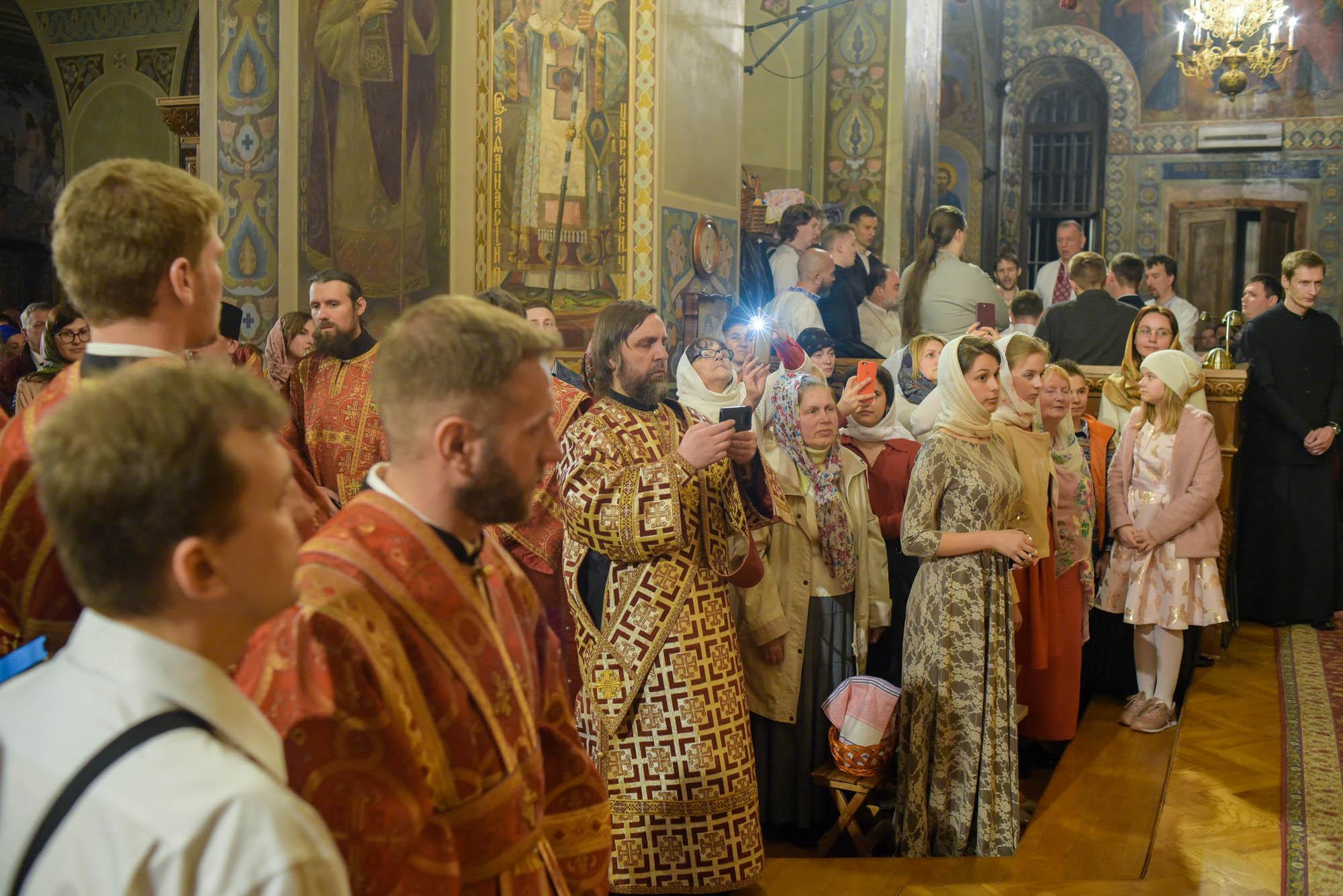 Orthodox photography Sergey Ryzhkov 9018