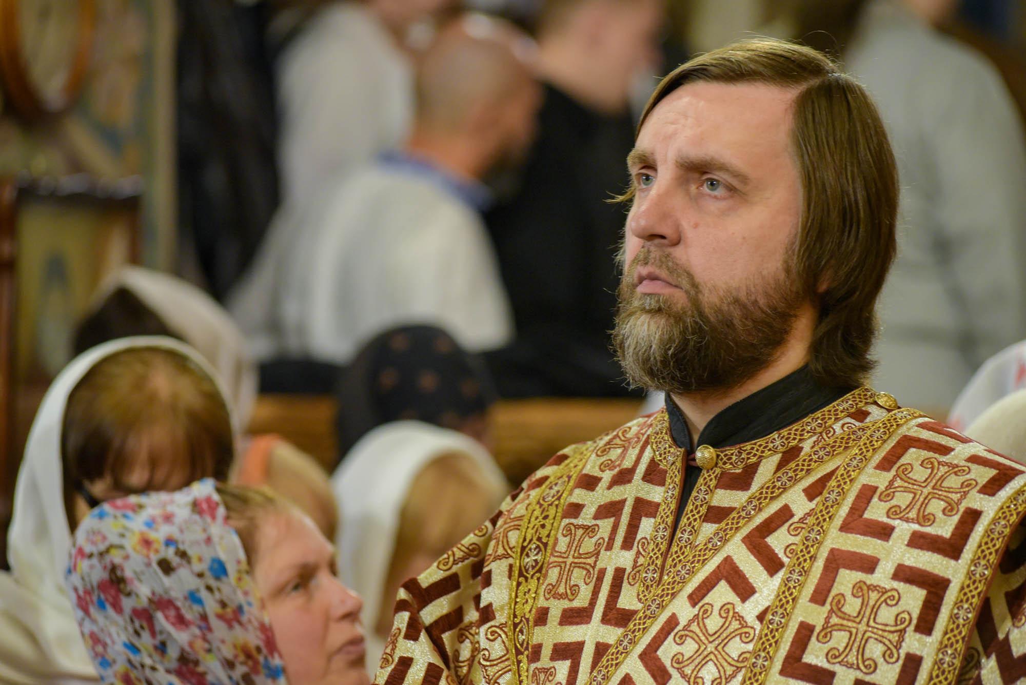 Orthodox photography Sergey Ryzhkov 9043