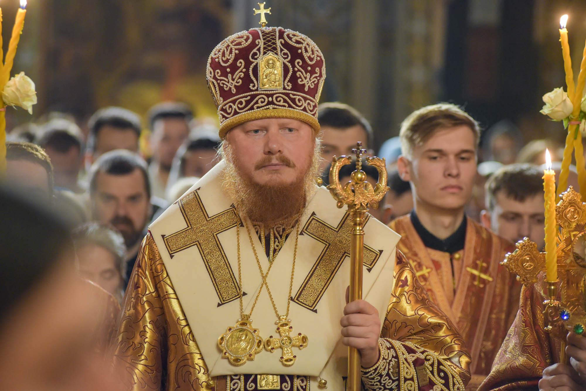 Orthodox photography Sergey Ryzhkov 9053