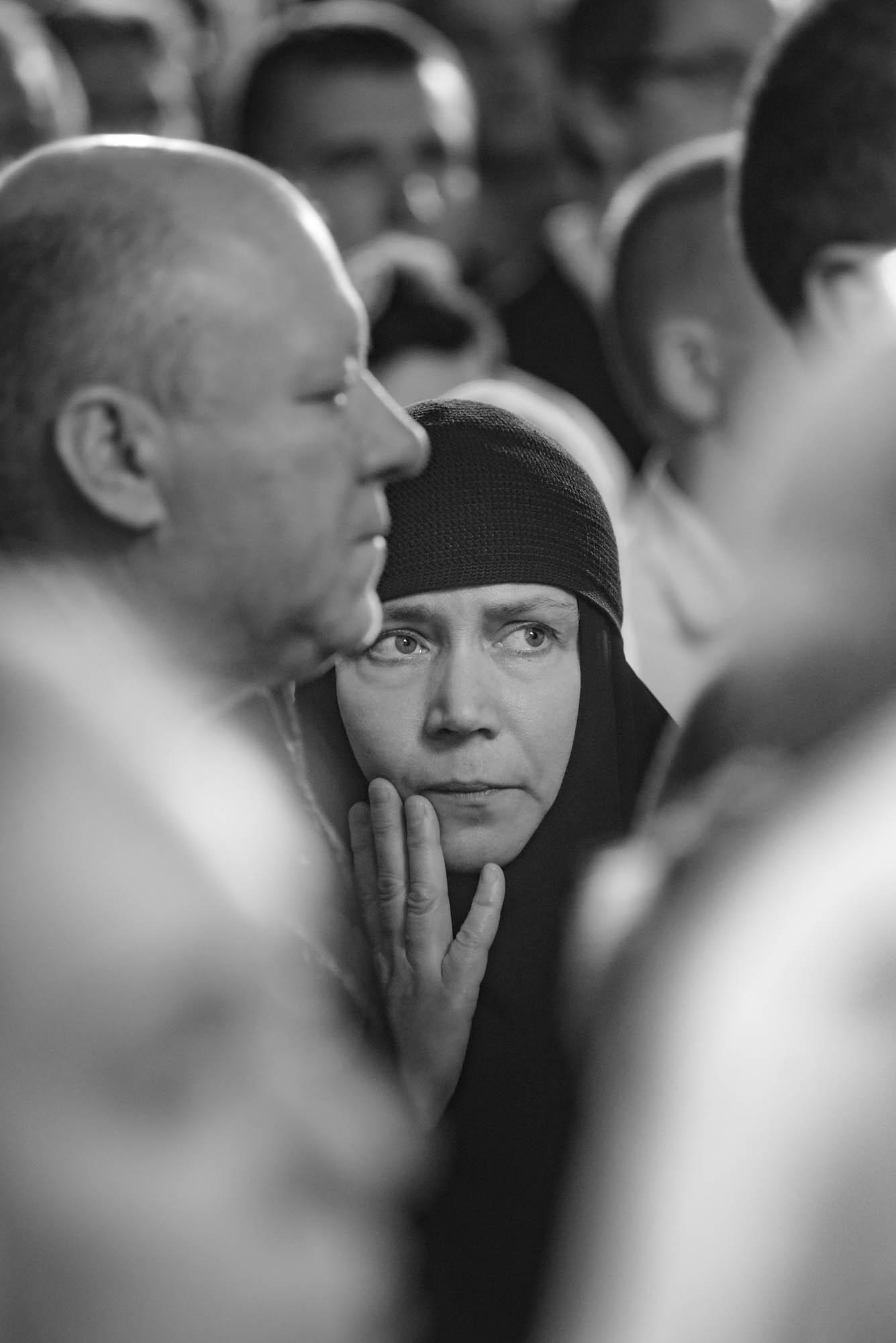 Orthodox photography Sergey Ryzhkov 9057