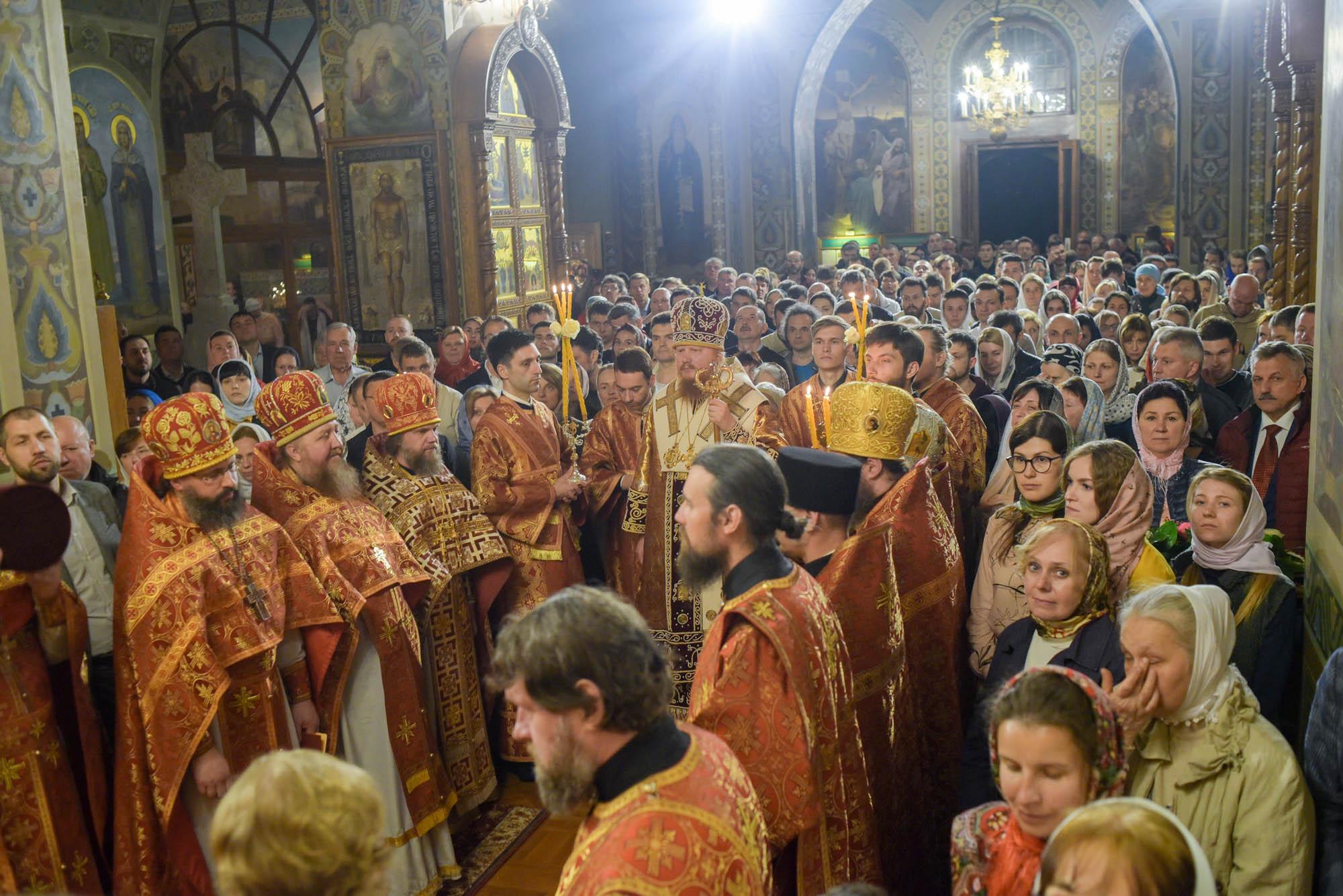 Orthodox photography Sergey Ryzhkov 9084
