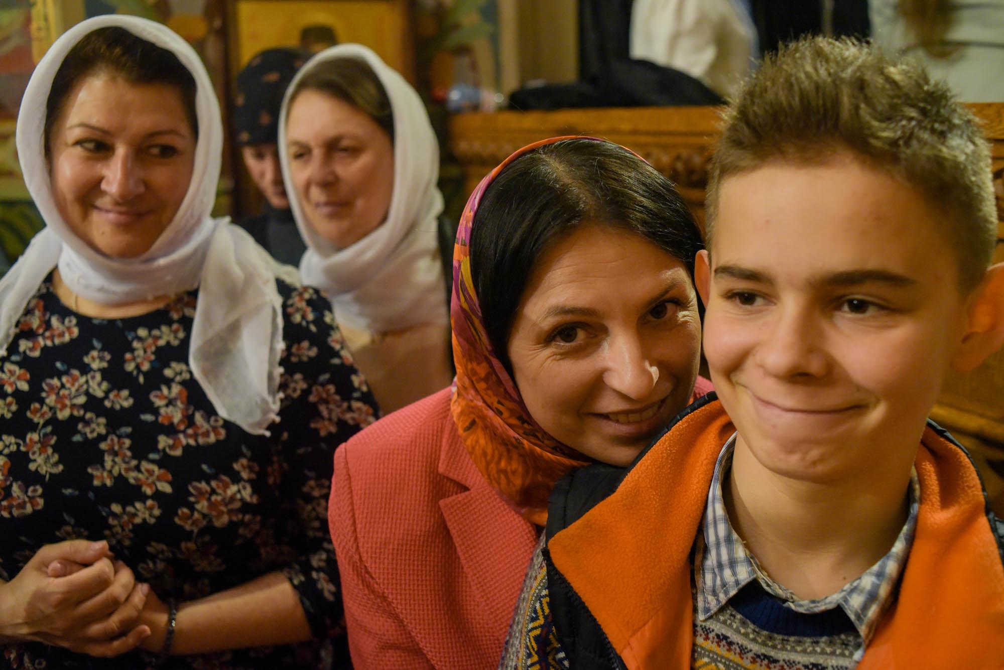 Orthodox photography Sergey Ryzhkov 9096