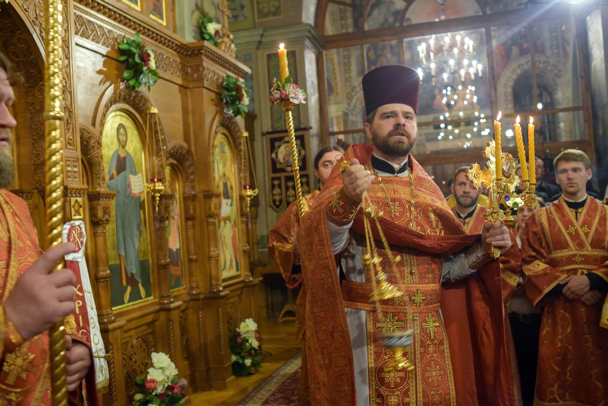 Orthodox photography Sergey Ryzhkov 9100