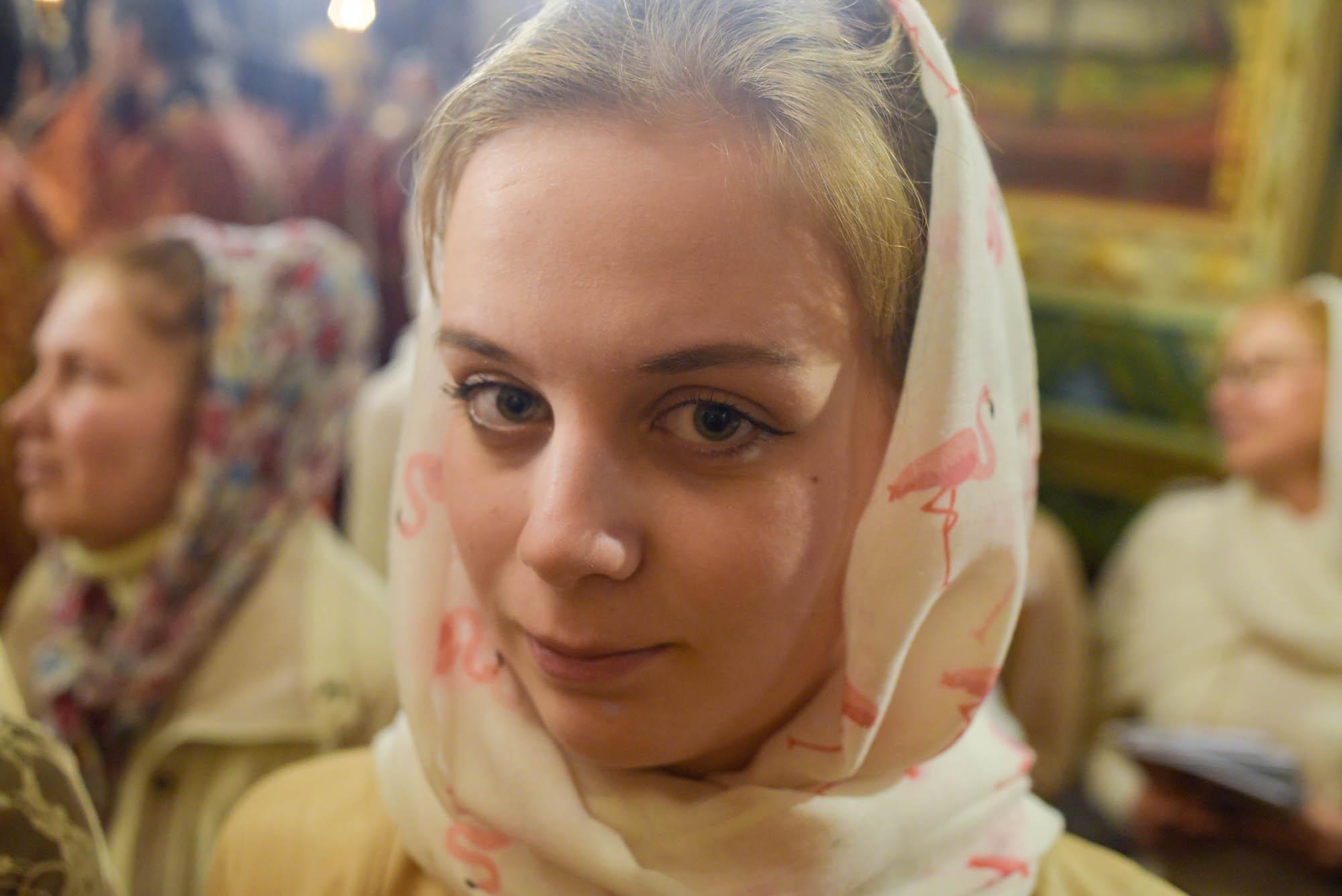 Orthodox photography Sergey Ryzhkov 9104