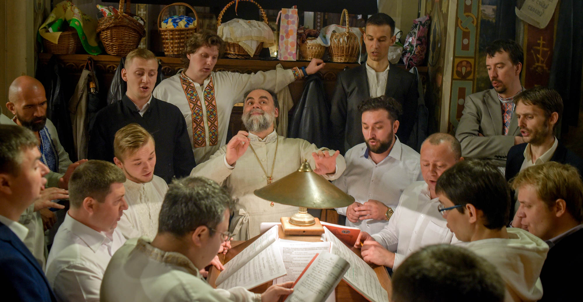 Orthodox photography Sergey Ryzhkov 9119