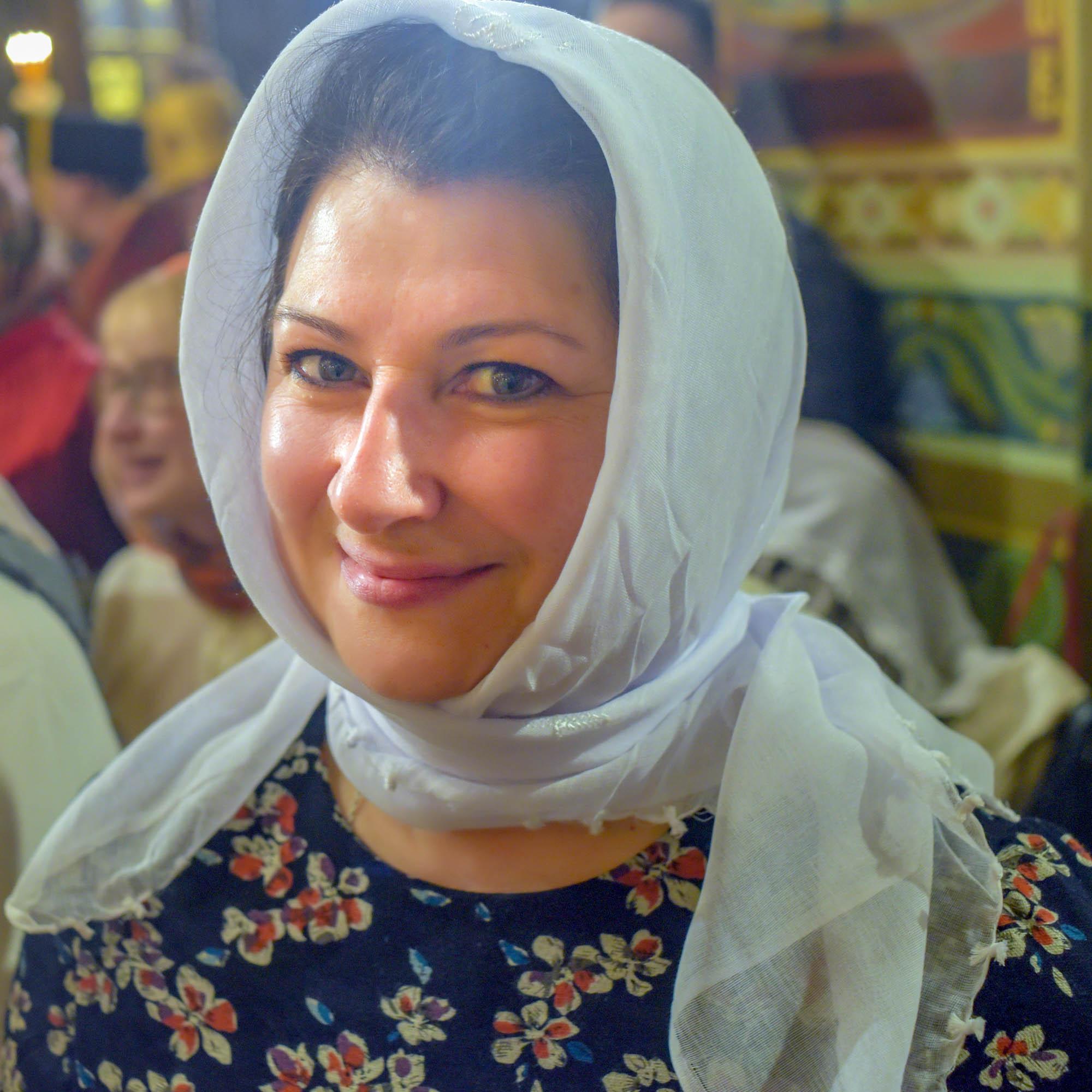Orthodox photography Sergey Ryzhkov 9138