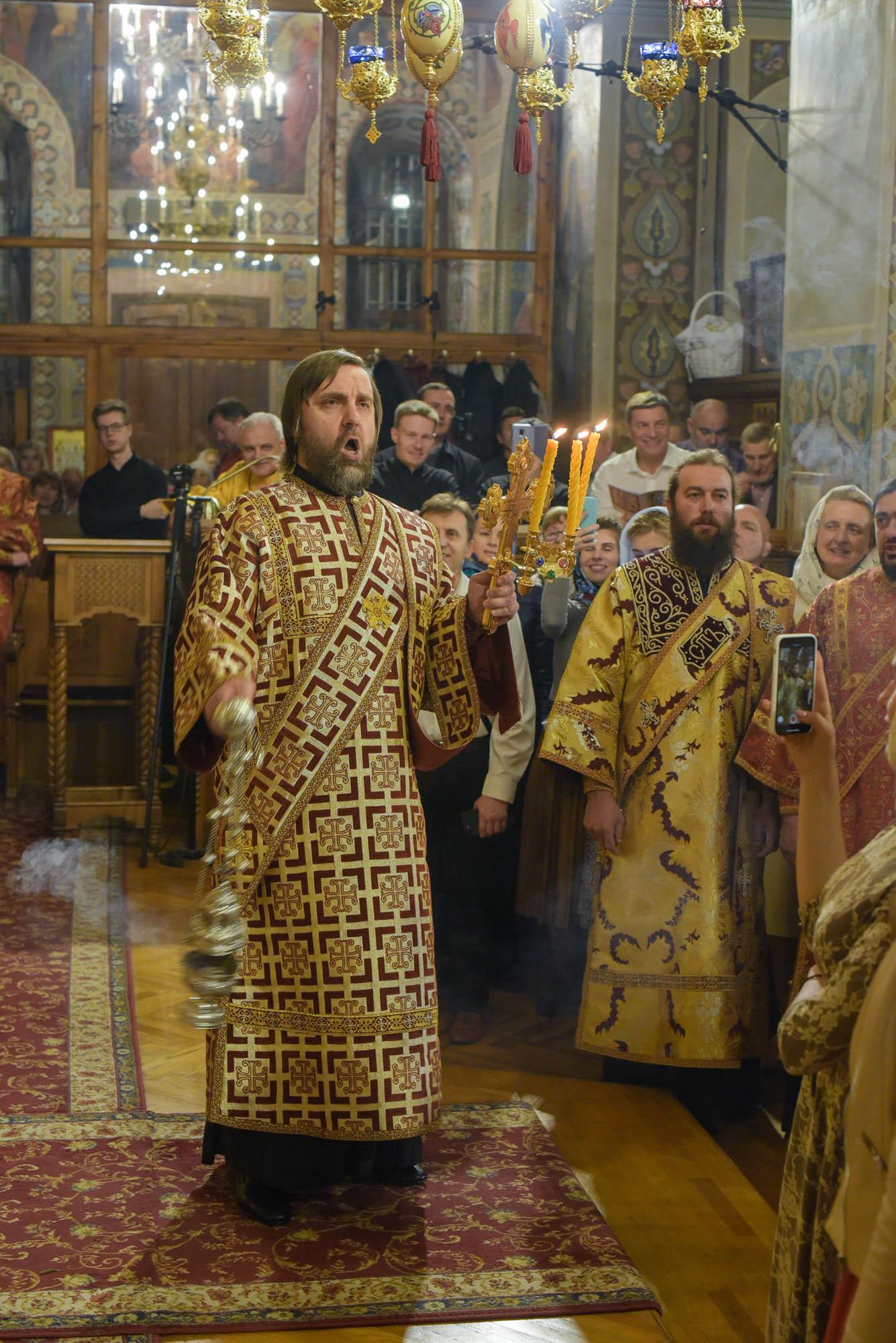 Orthodox photography Sergey Ryzhkov 9147