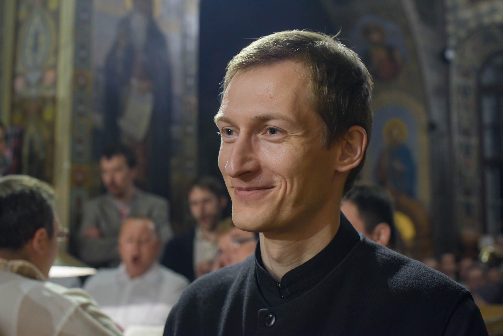 Orthodox photography Sergey Ryzhkov 9153