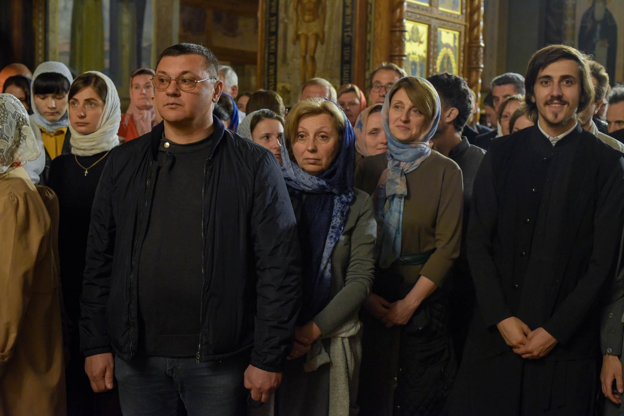 Orthodox photography Sergey Ryzhkov 9154