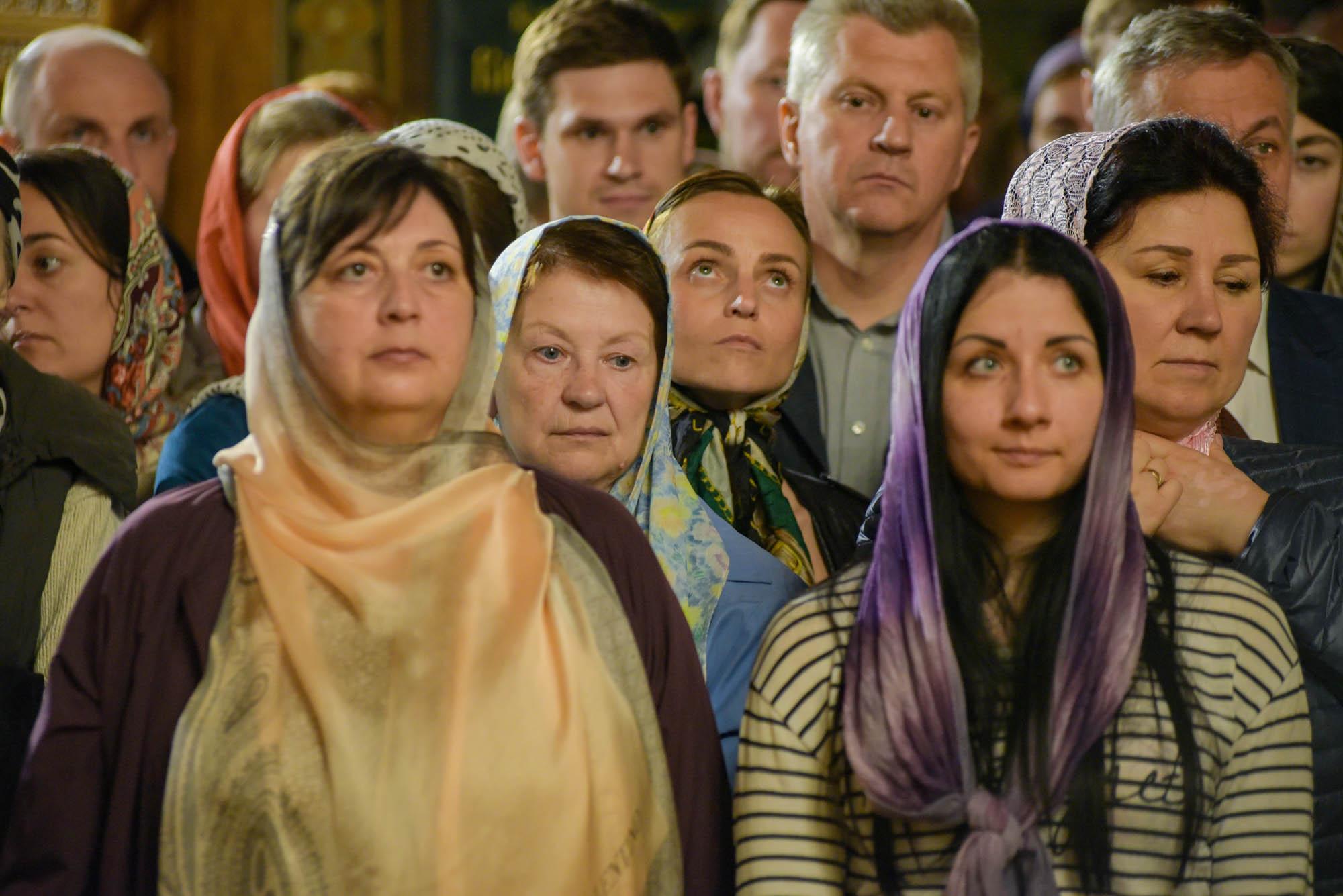 Orthodox photography Sergey Ryzhkov 9166