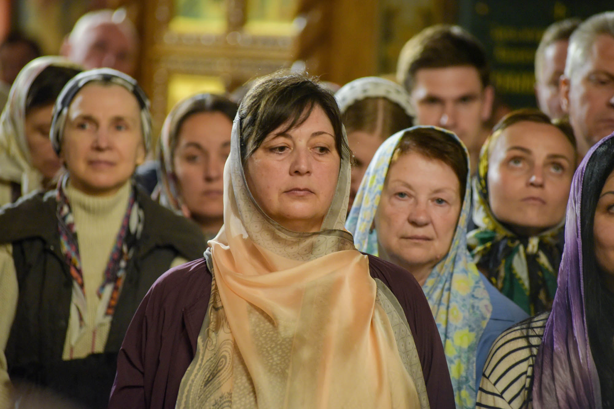 Orthodox photography Sergey Ryzhkov 9169