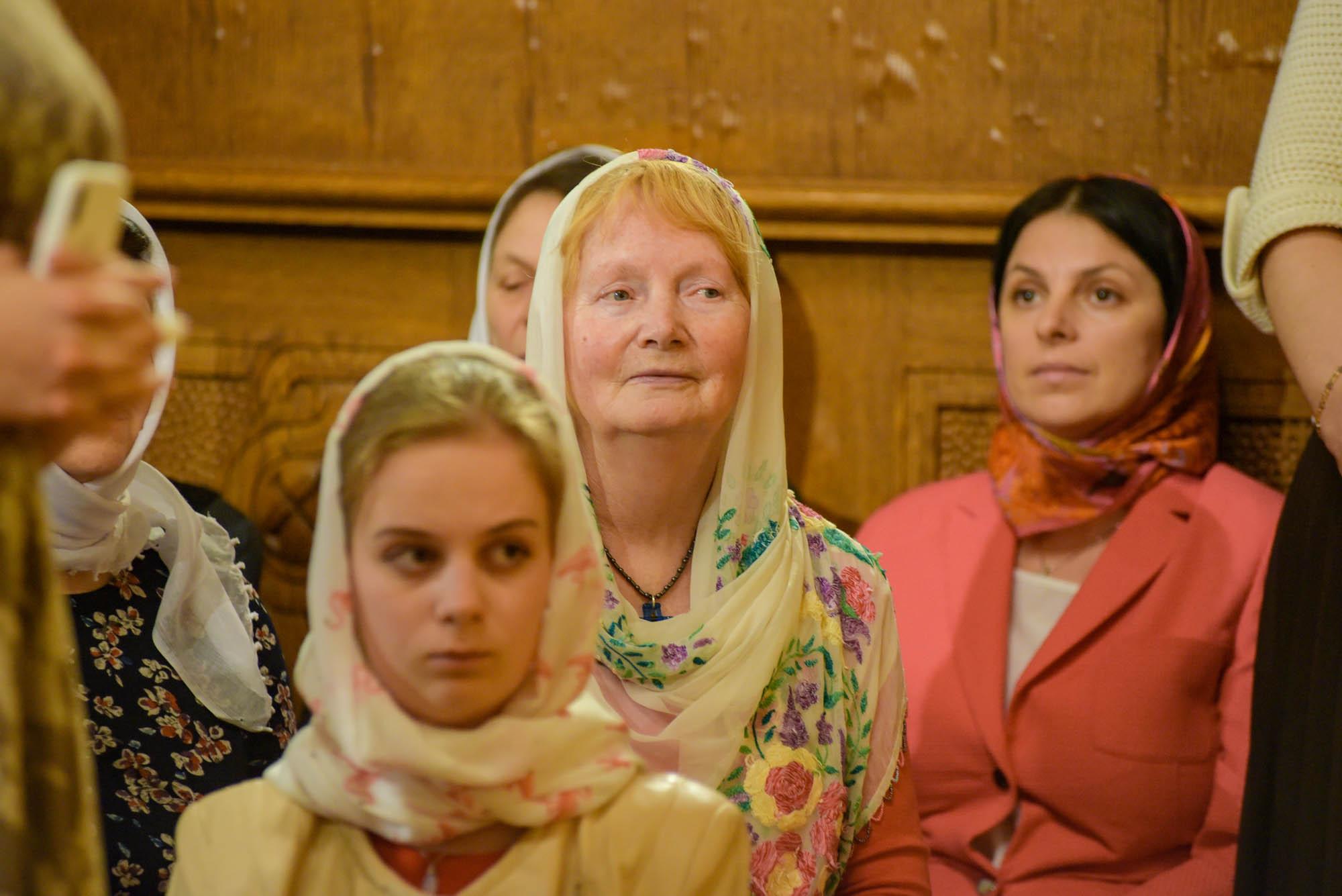 Orthodox photography Sergey Ryzhkov 9199