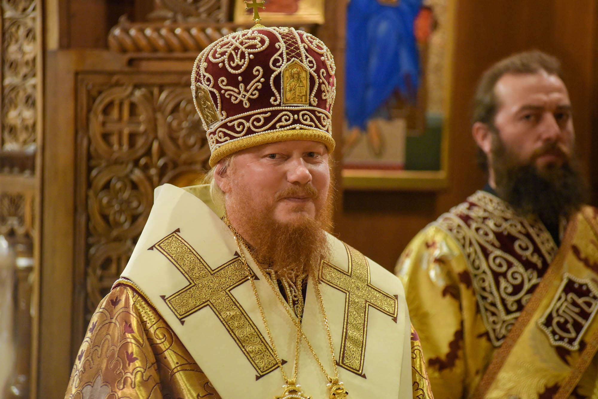 Orthodox photography Sergey Ryzhkov 9202