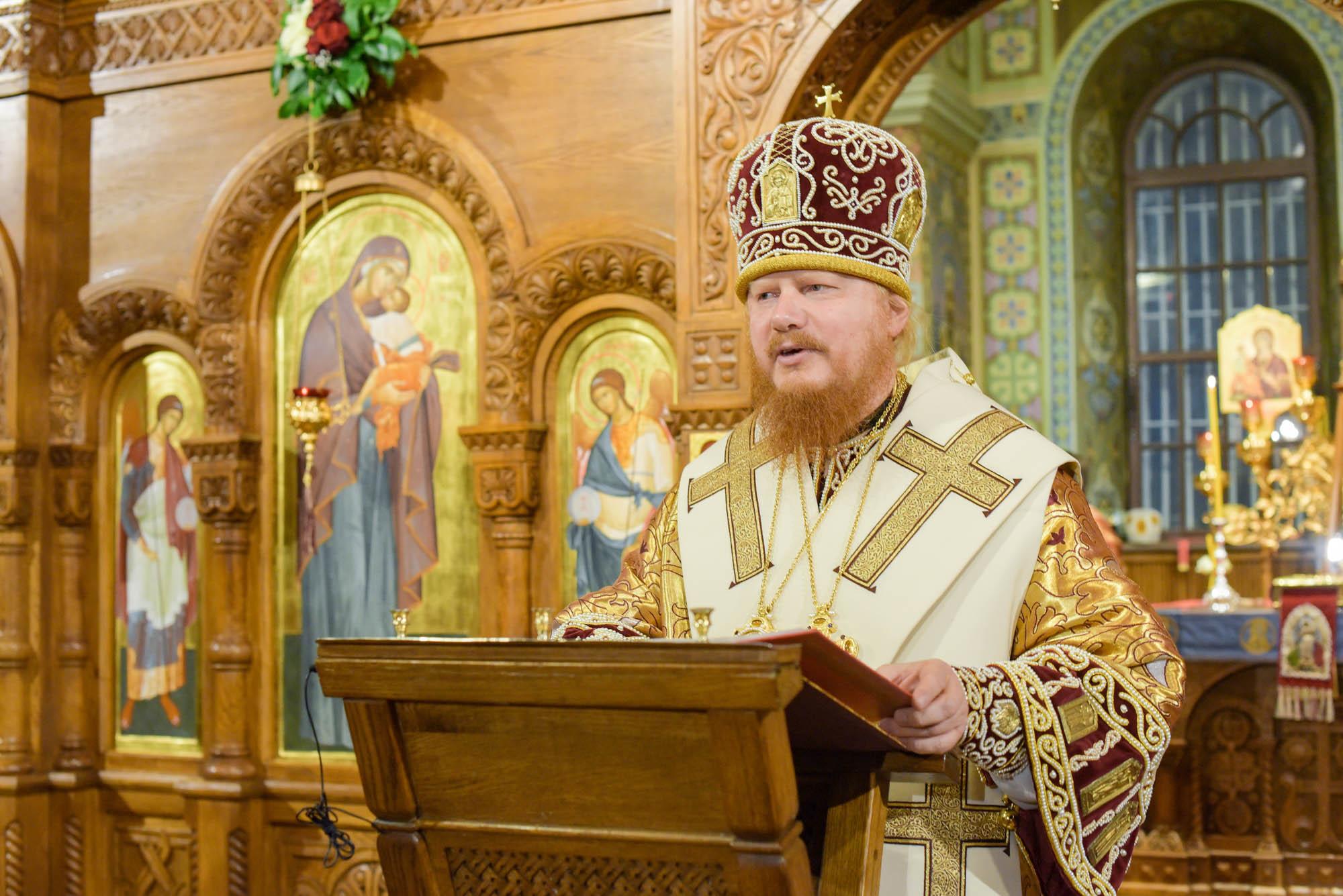Orthodox photography Sergey Ryzhkov 9238