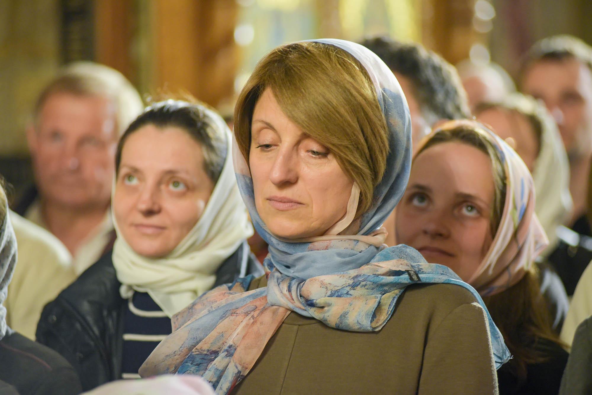 Orthodox photography Sergey Ryzhkov 9298