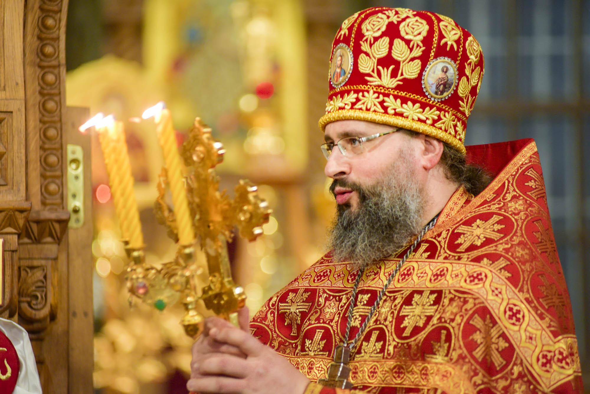 Orthodox photography Sergey Ryzhkov 9321