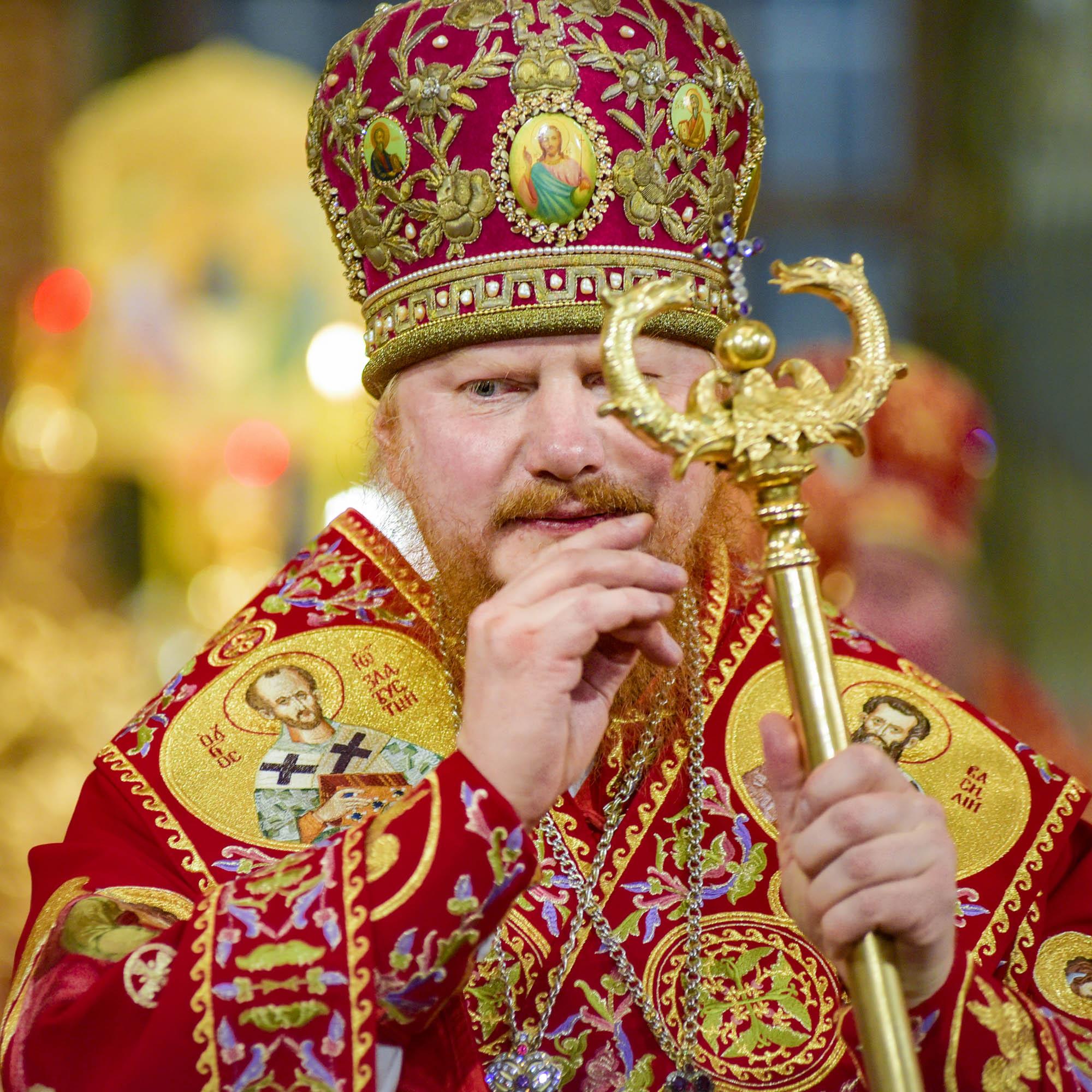 Orthodox photography Sergey Ryzhkov 9324