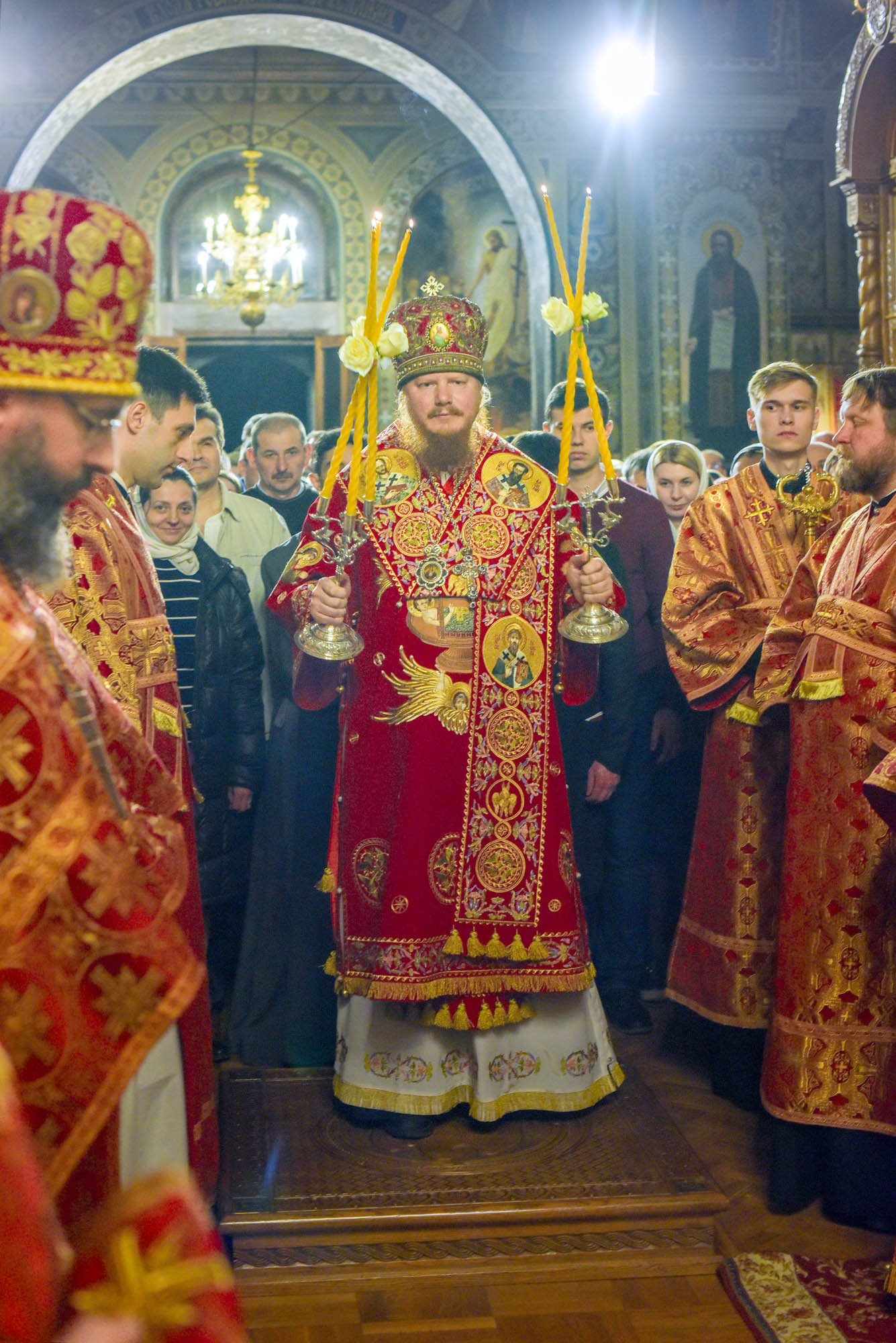 Orthodox photography Sergey Ryzhkov 9333
