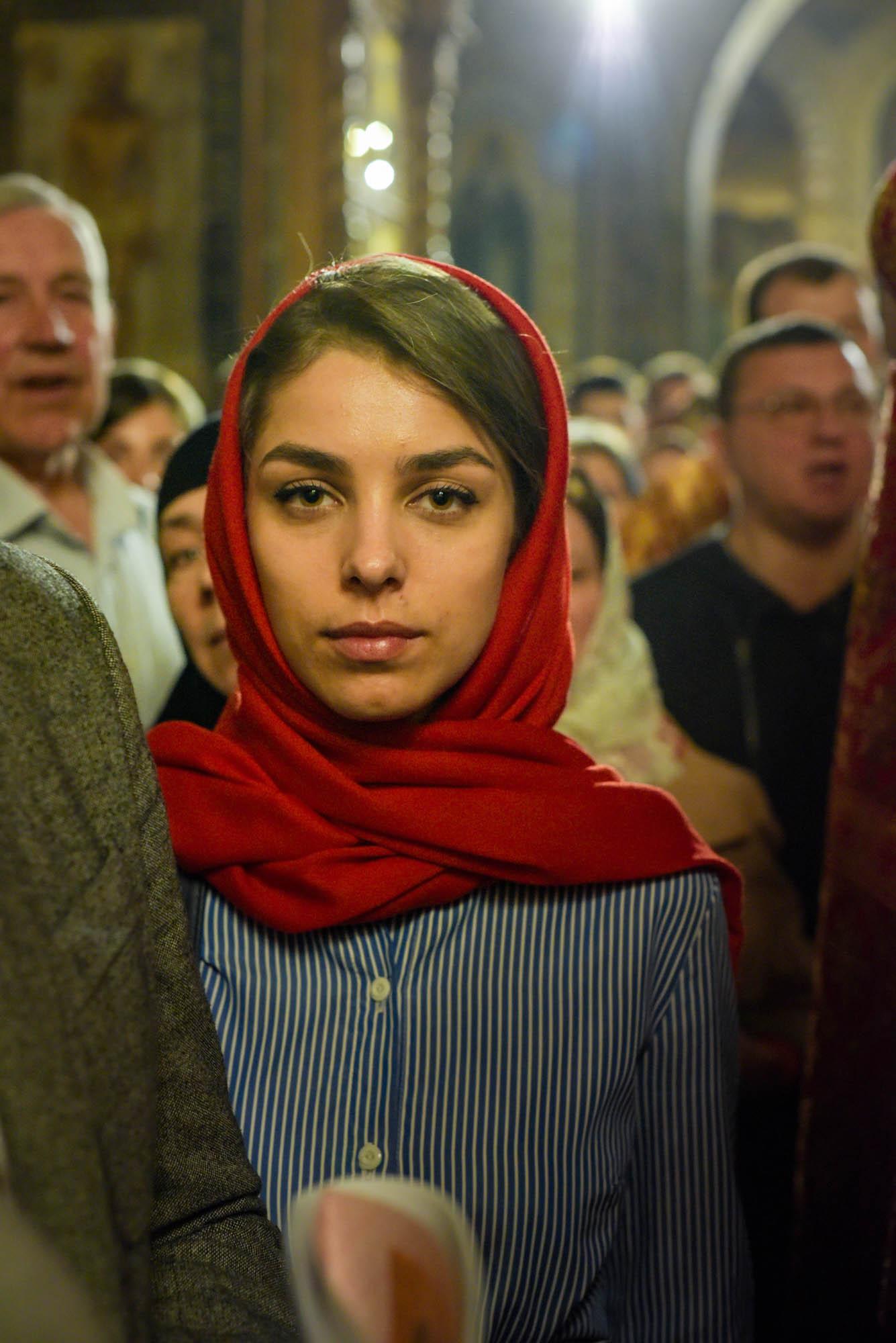 Orthodox photography Sergey Ryzhkov 9349