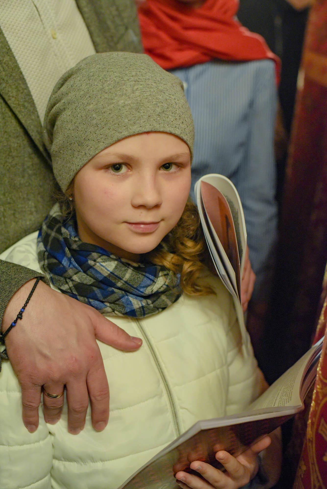 Orthodox photography Sergey Ryzhkov 9351