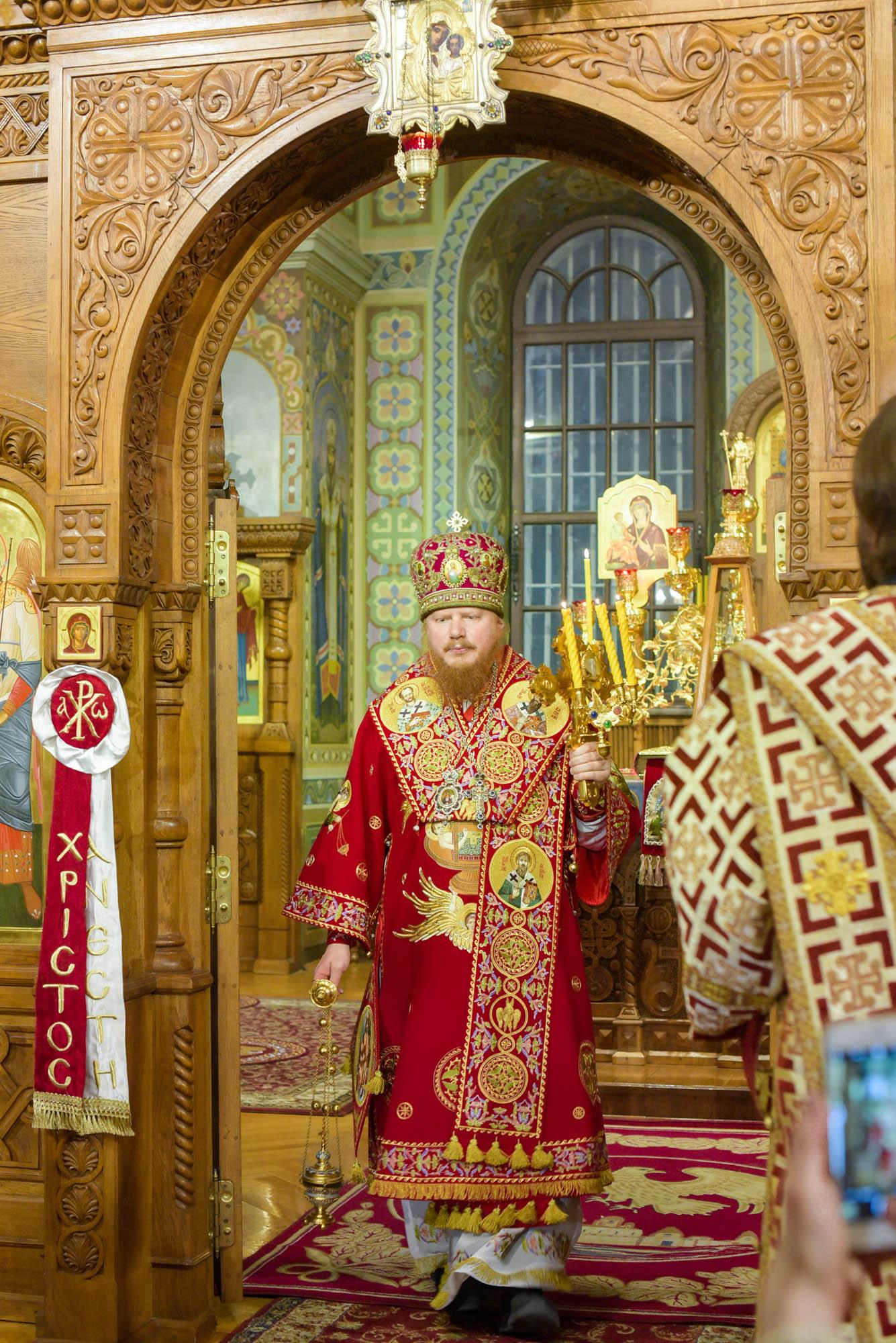 Orthodox photography Sergey Ryzhkov 9356