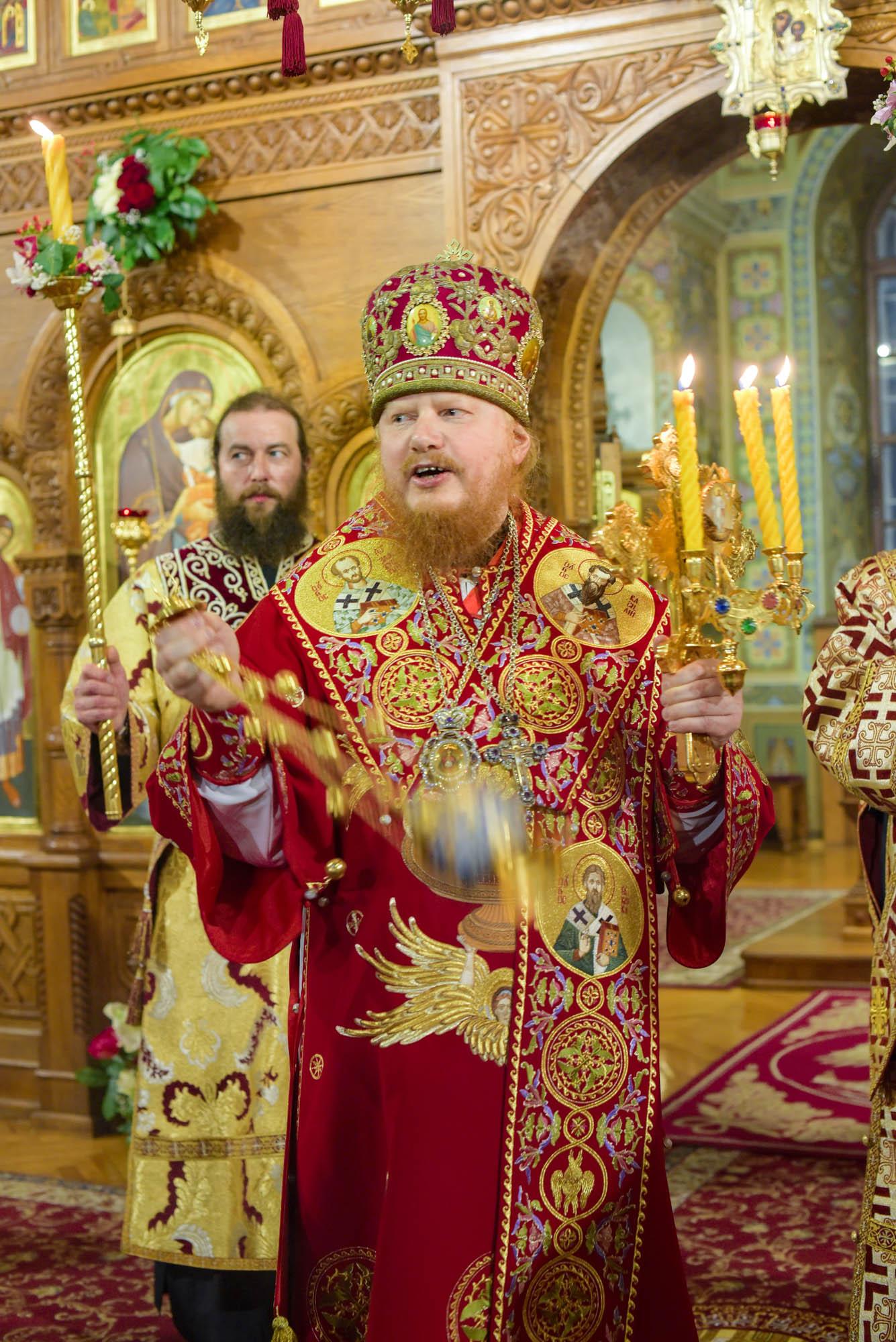 Orthodox photography Sergey Ryzhkov 9363
