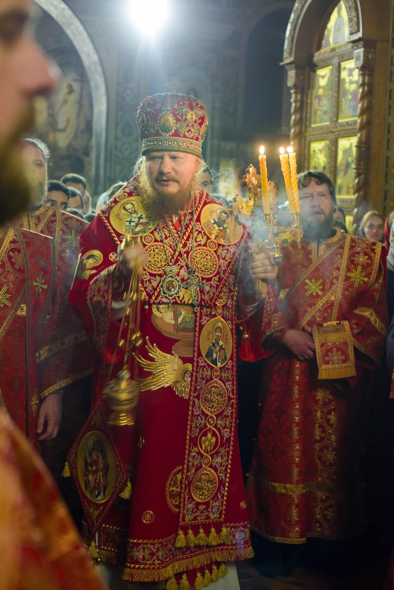 Orthodox photography Sergey Ryzhkov 9365