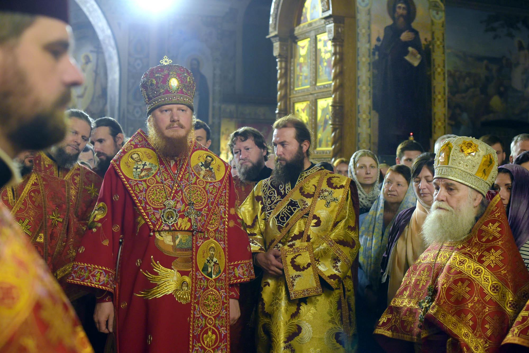 Orthodox photography Sergey Ryzhkov 9368