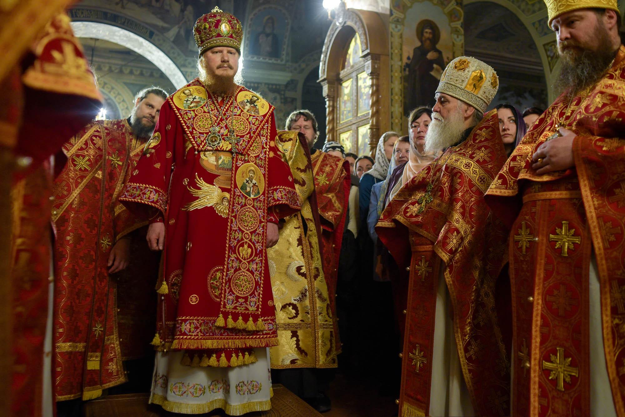 Orthodox photography Sergey Ryzhkov 9374