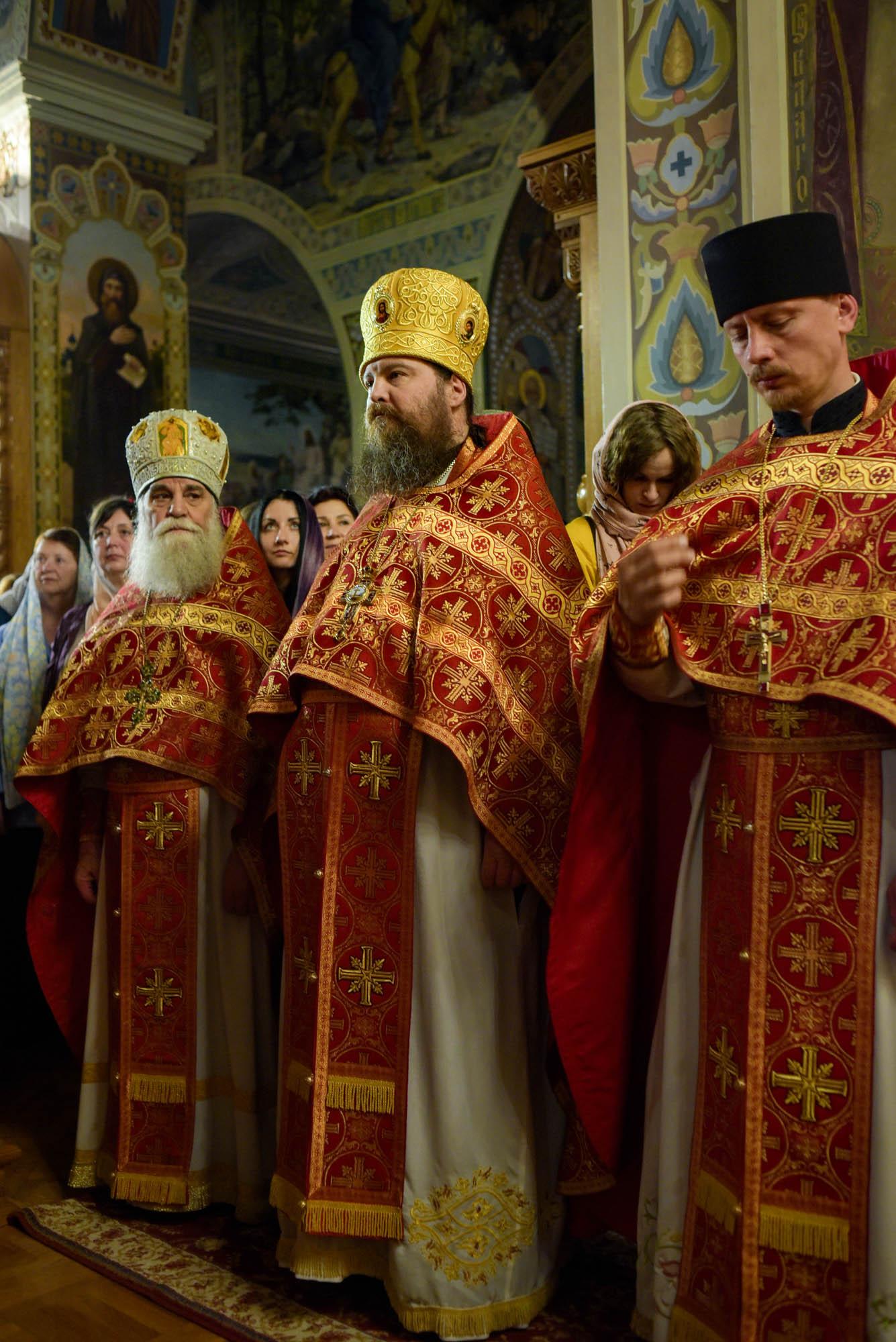 Orthodox photography Sergey Ryzhkov 9379