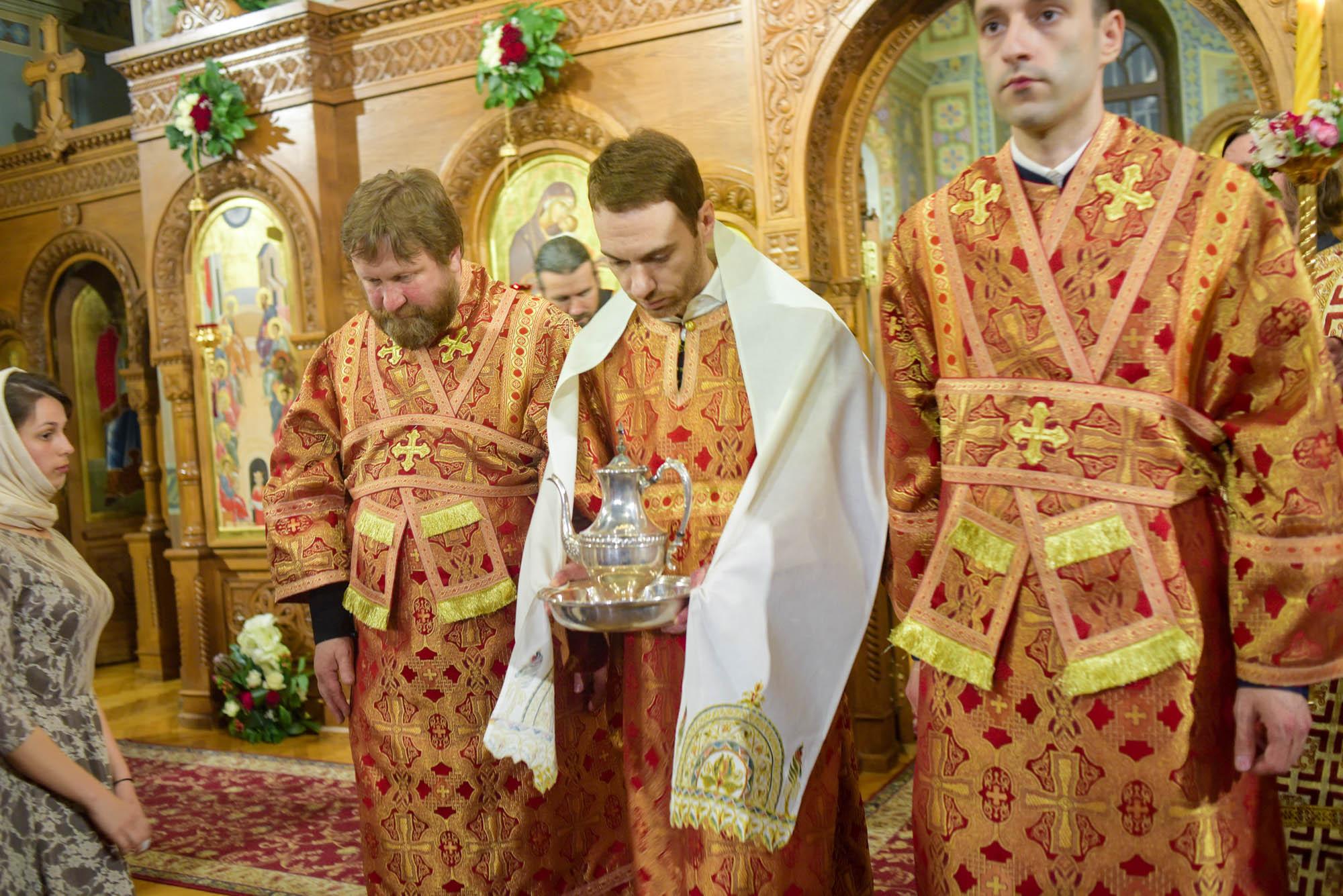 Orthodox photography Sergey Ryzhkov 9382