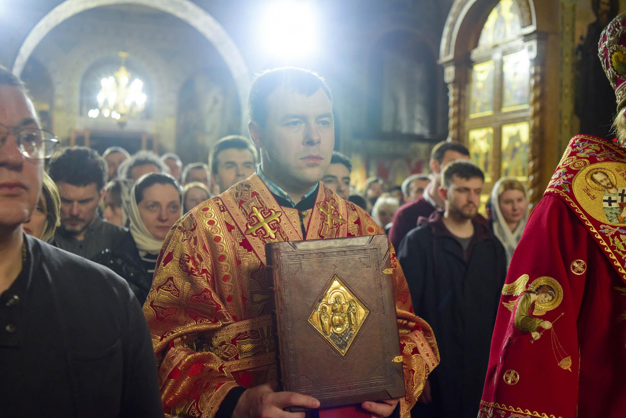 Orthodox photography Sergey Ryzhkov 9392