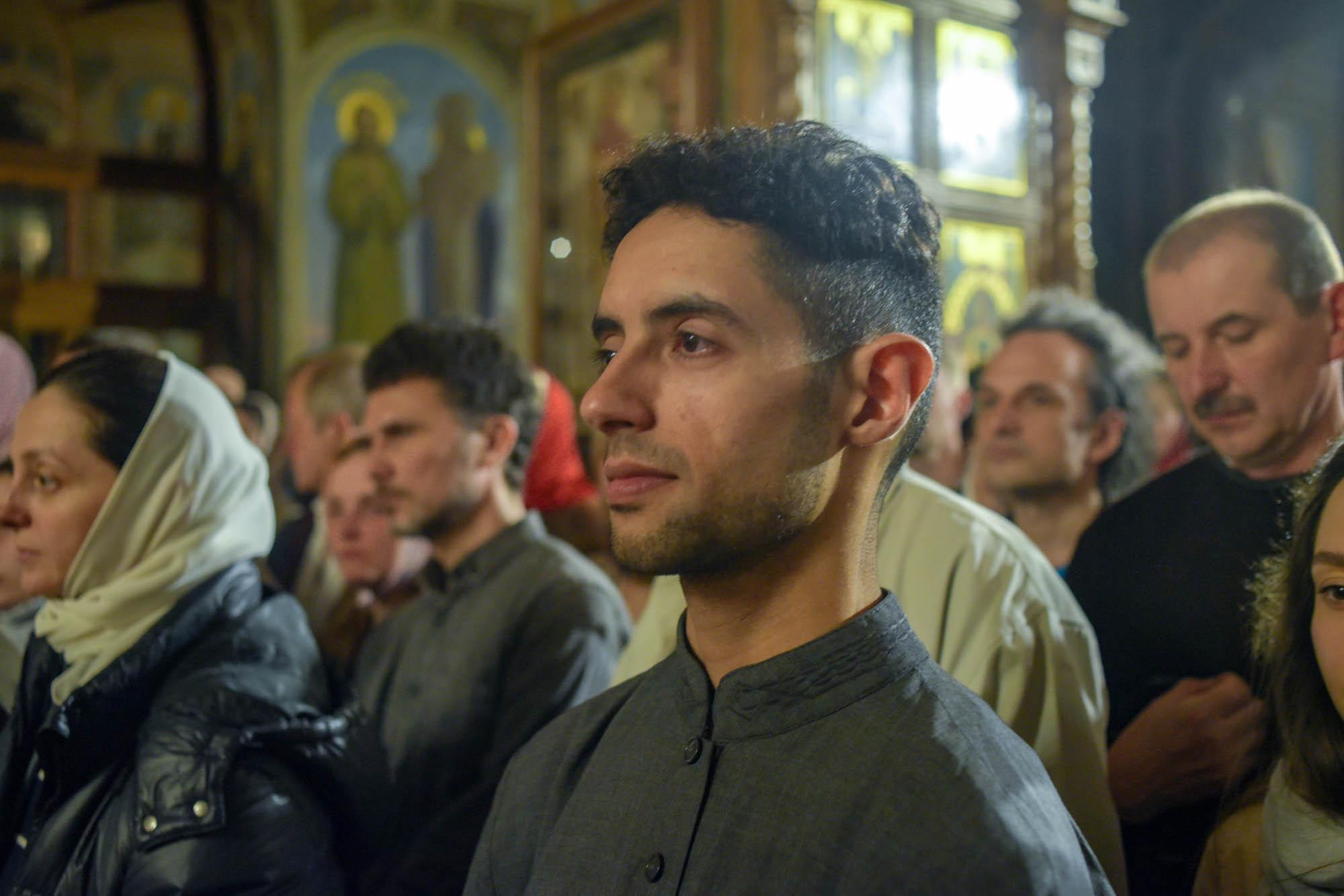Orthodox photography Sergey Ryzhkov 9398