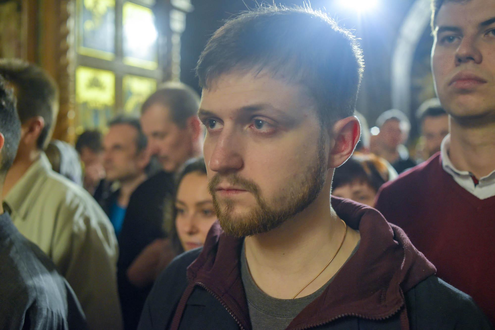Orthodox photography Sergey Ryzhkov 9399