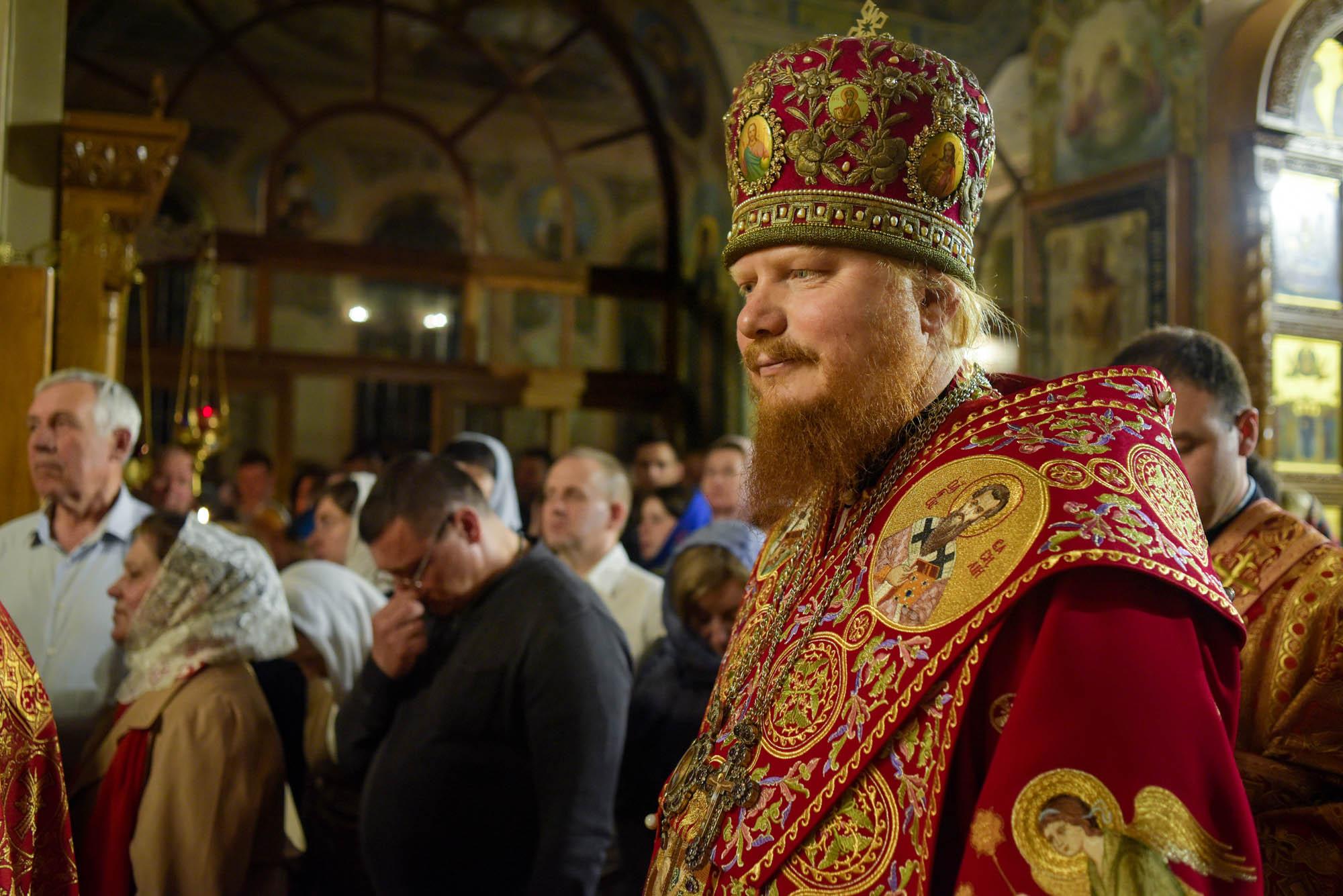 Orthodox photography Sergey Ryzhkov 9401