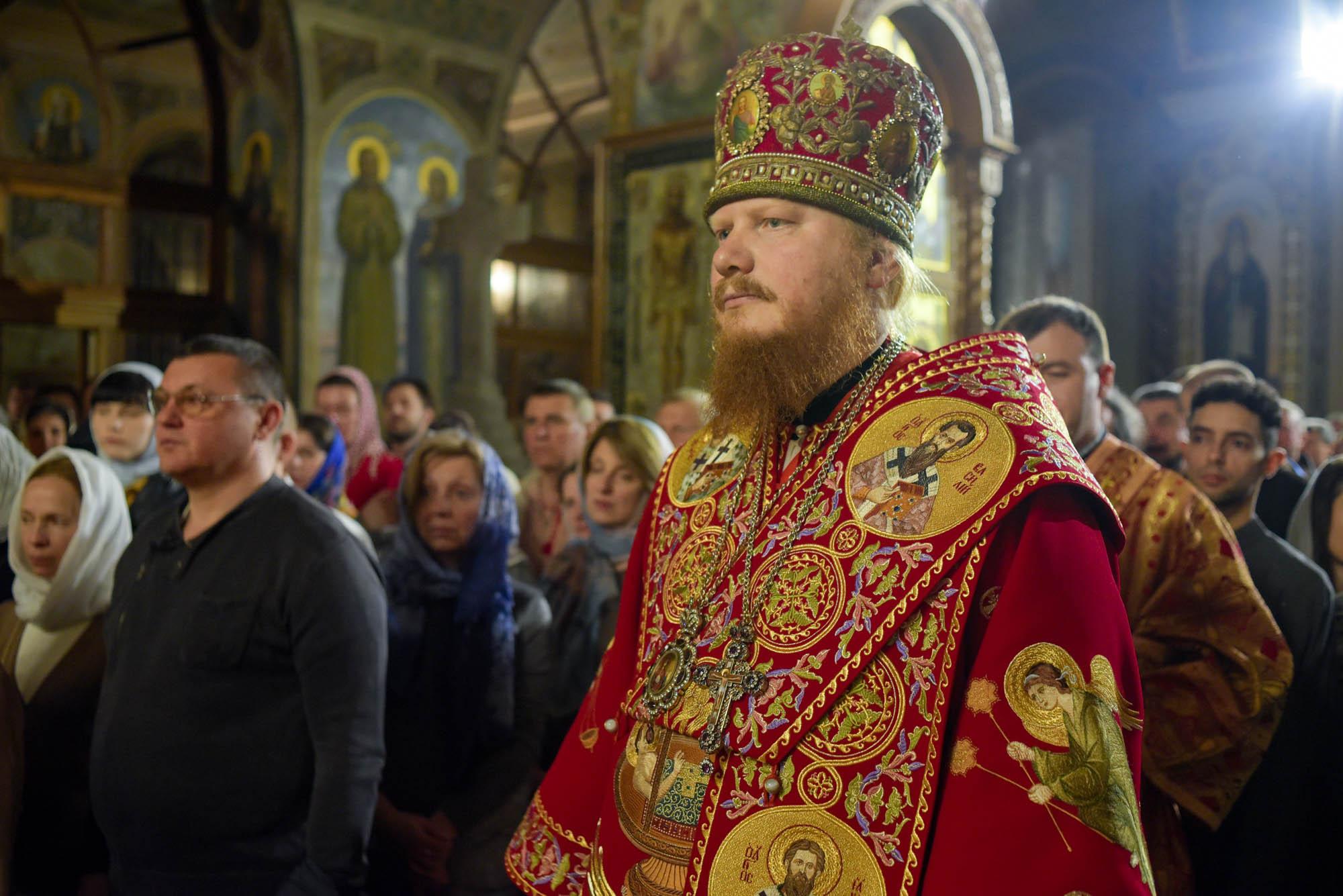 Orthodox photography Sergey Ryzhkov 9402