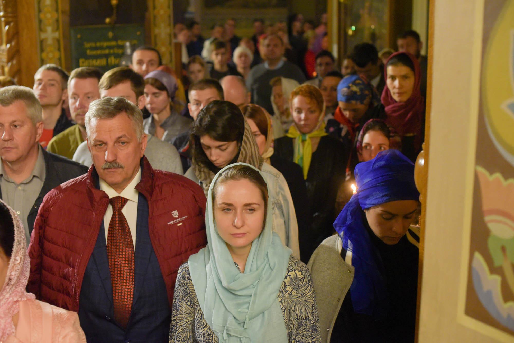 Orthodox photography Sergey Ryzhkov 9417
